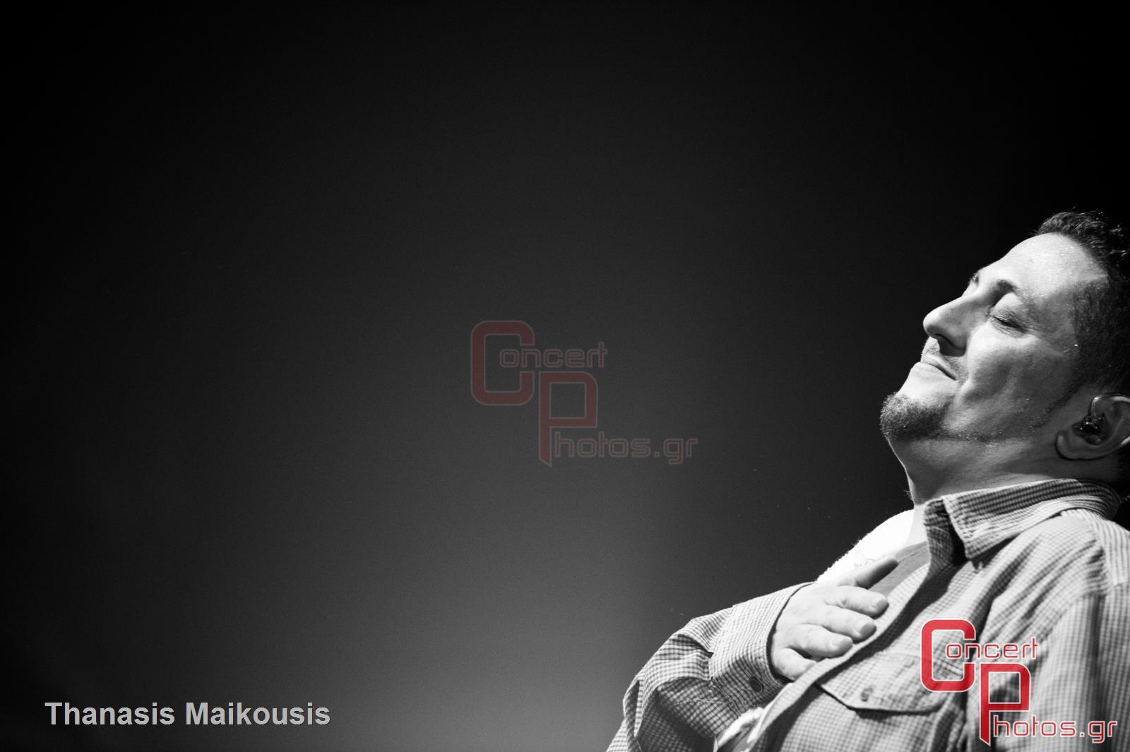 Dub Inc-Dub Inc photographer: Thanasis Maikousis - concertphotos_-5547