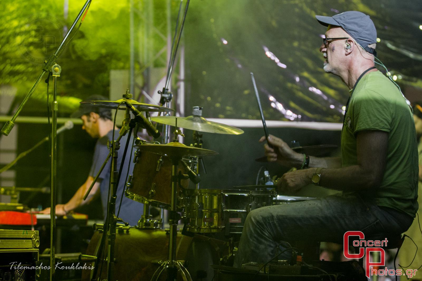Μία συναυλία για τη Σχεδία 2014-Sxedia 2014 photographer:  - concertphotos_20140530_20_13_36-8