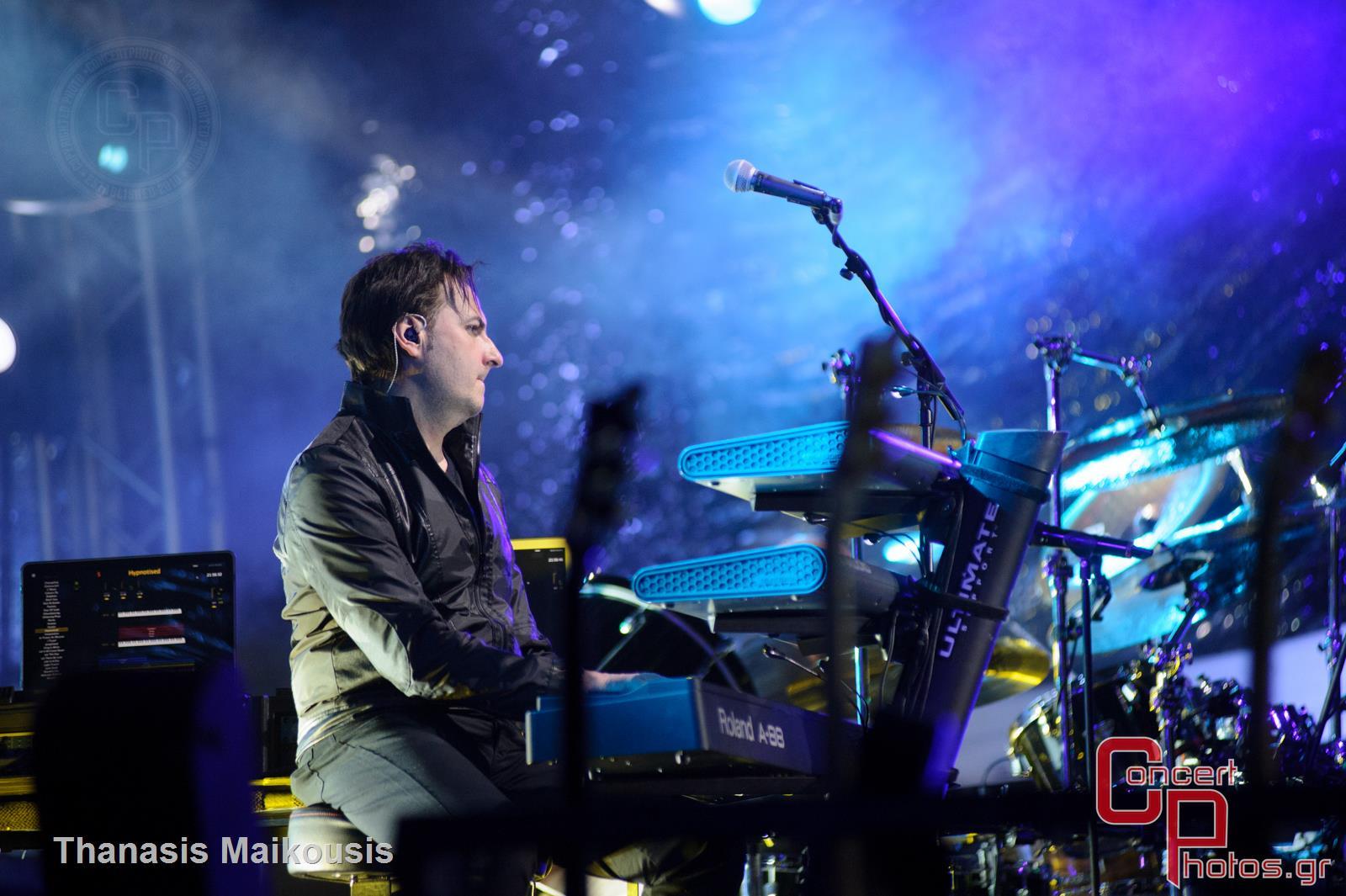 En Lefko 2014-En Lefko 2014 photographer: Thanasis Maikousis - concertphotos_20140620_22_56_08