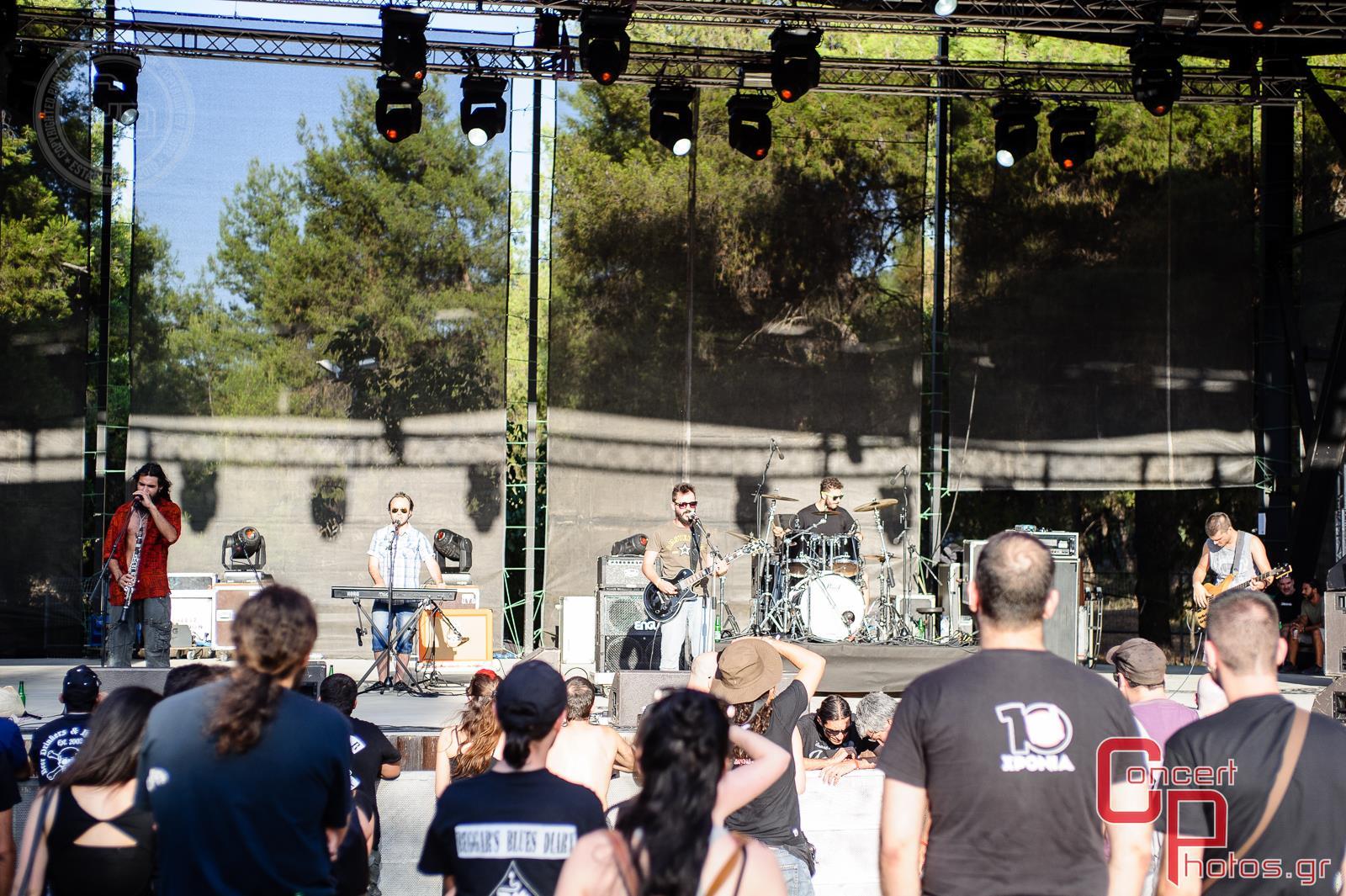 Rockwave 2014-Rockwave 2014 - Day 1 photographer:  - Rockwave-2014-29
