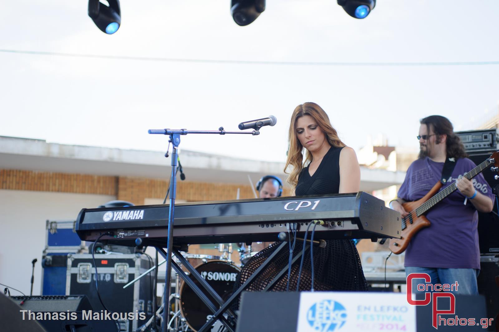 En Lefko 2014-En Lefko 2014 photographer: Thanasis Maikousis - concertphotos_20140621_19_29_46