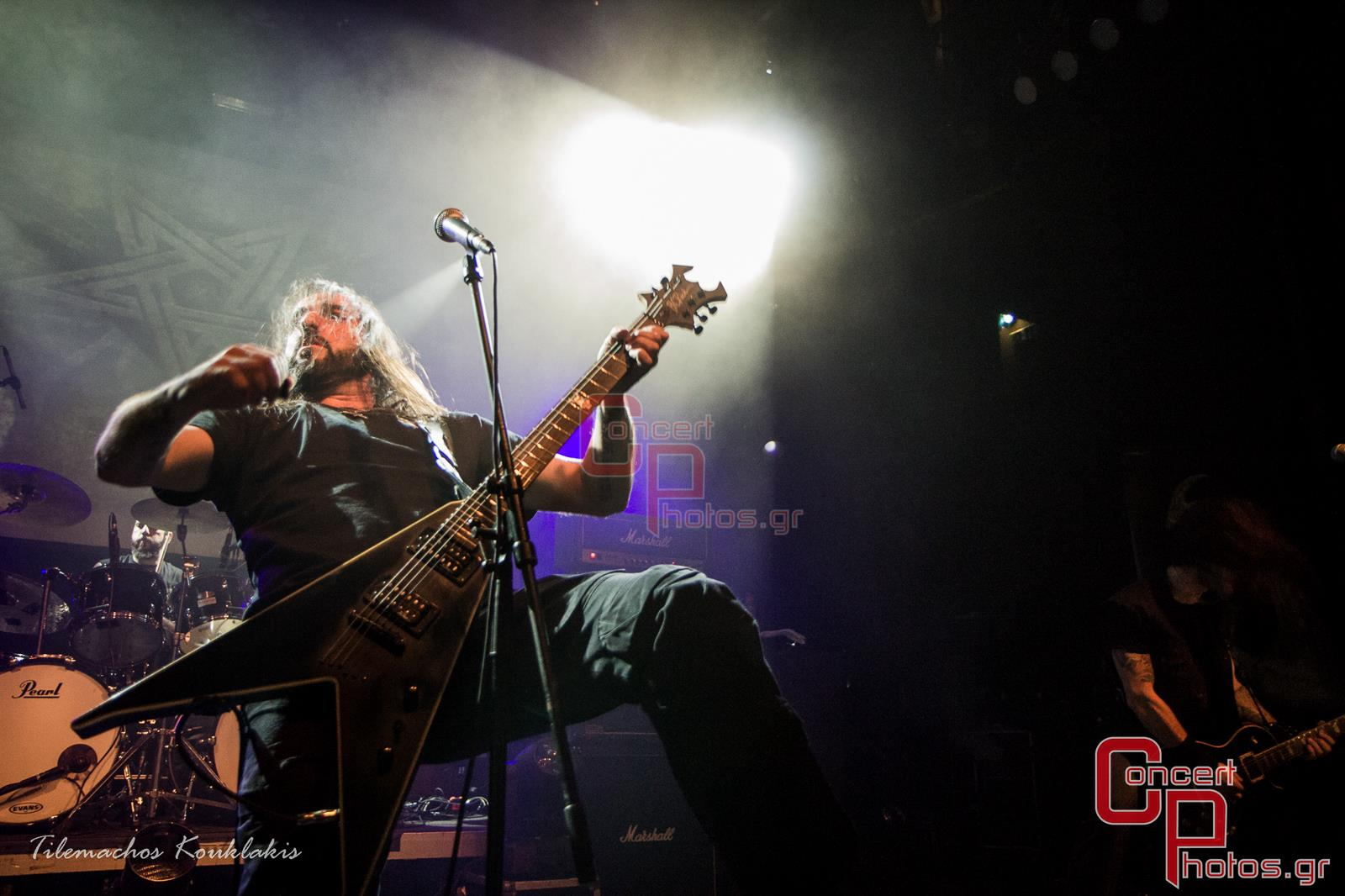 Rotting Christ-Rotting Christ photographer:  - ConcertPhotos-5138