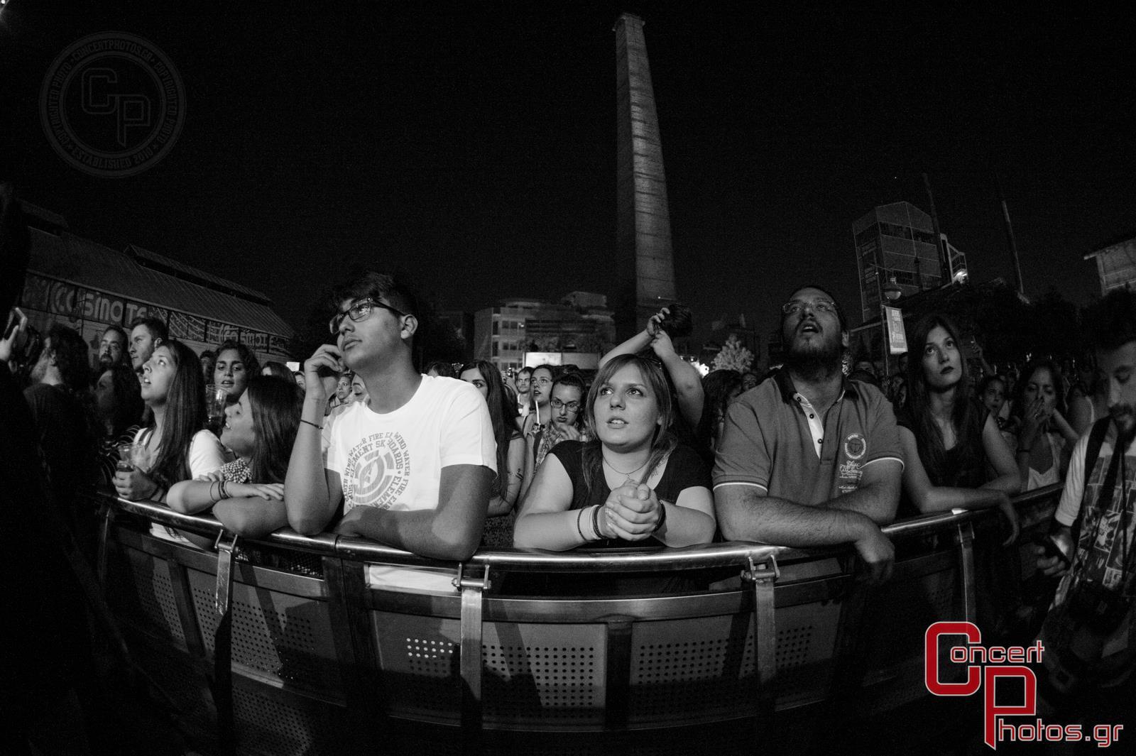 Μία συναυλία για τη Σχεδία 2014-Sxedia 2014 photographer:  - concertphotos_20140526_21_35_39