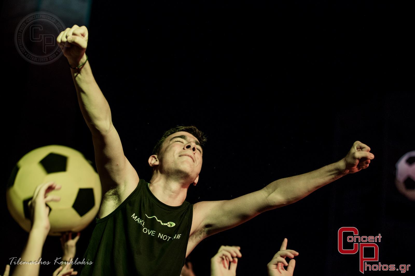 Locomondo & The Jaguar Bombs-Locomondo The Jaguar Bombs photographer:  - concertphotos_20140905_22_42_55