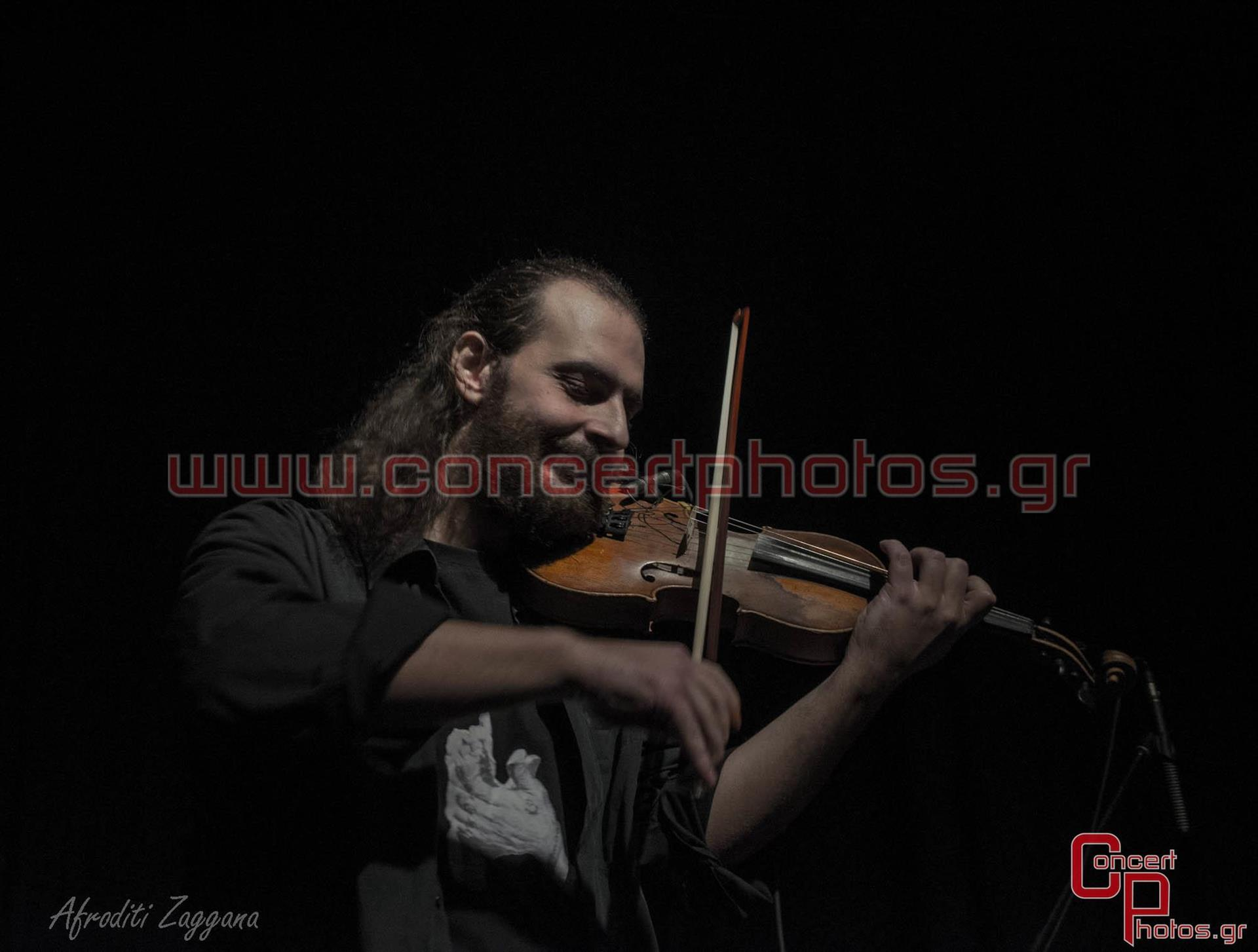 Locomondo- photographer:  - ConcertPhotos-3802