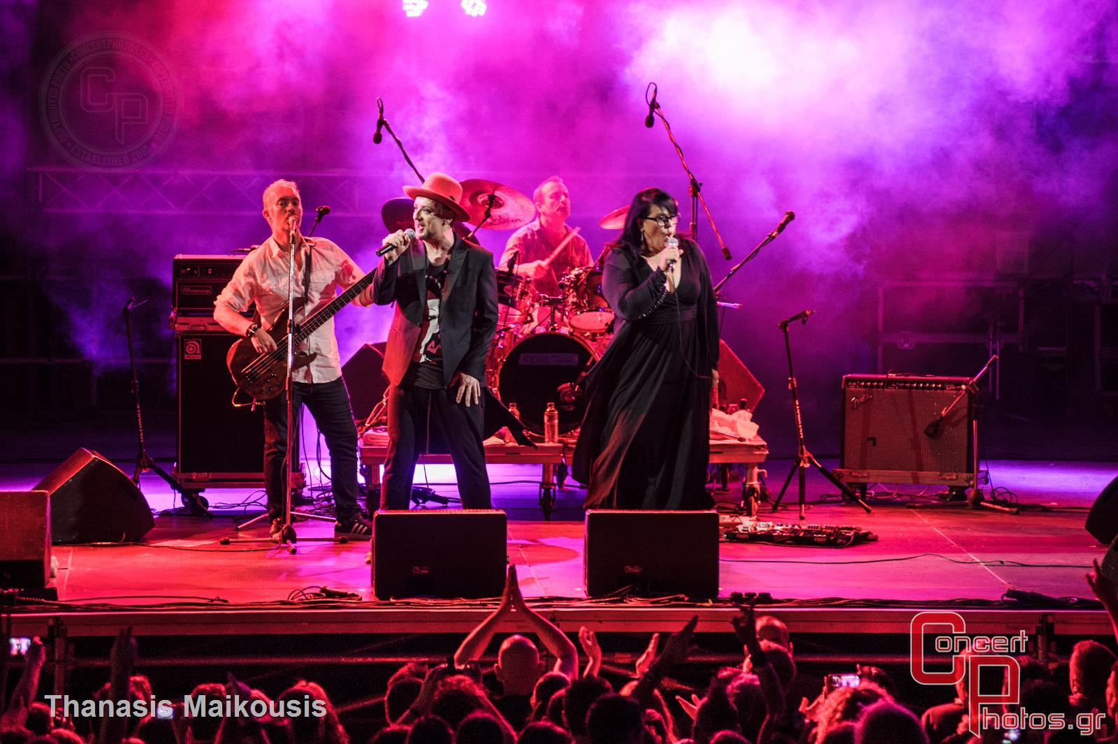 En Lefko 2014-En Lefko 2014 photographer: Thanasis Maikousis - concertphotos_20140621_23_54_54