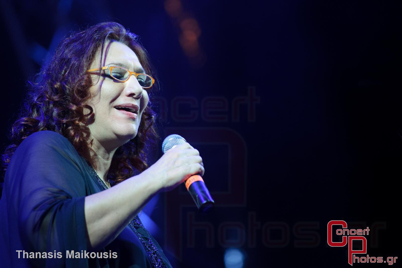 Active Member - Τραγούδα μας να φύγει το σκοτάδι- photographer: Thanasis Maikousis - concertphotos_-5600