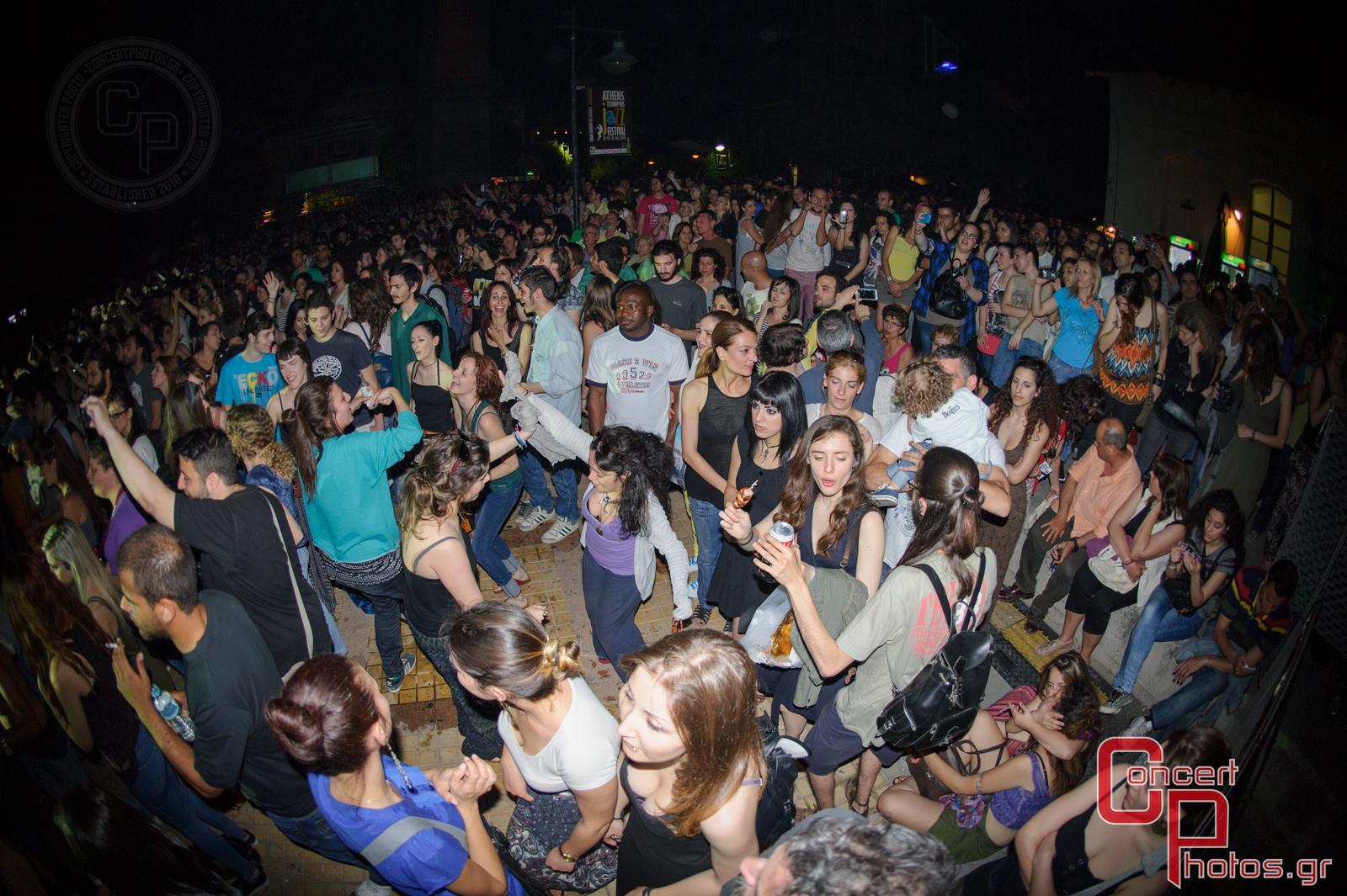 Μία συναυλία για τη Σχεδία 2014-Sxedia 2014 photographer:  - concertphotos_20140526_22_29_57