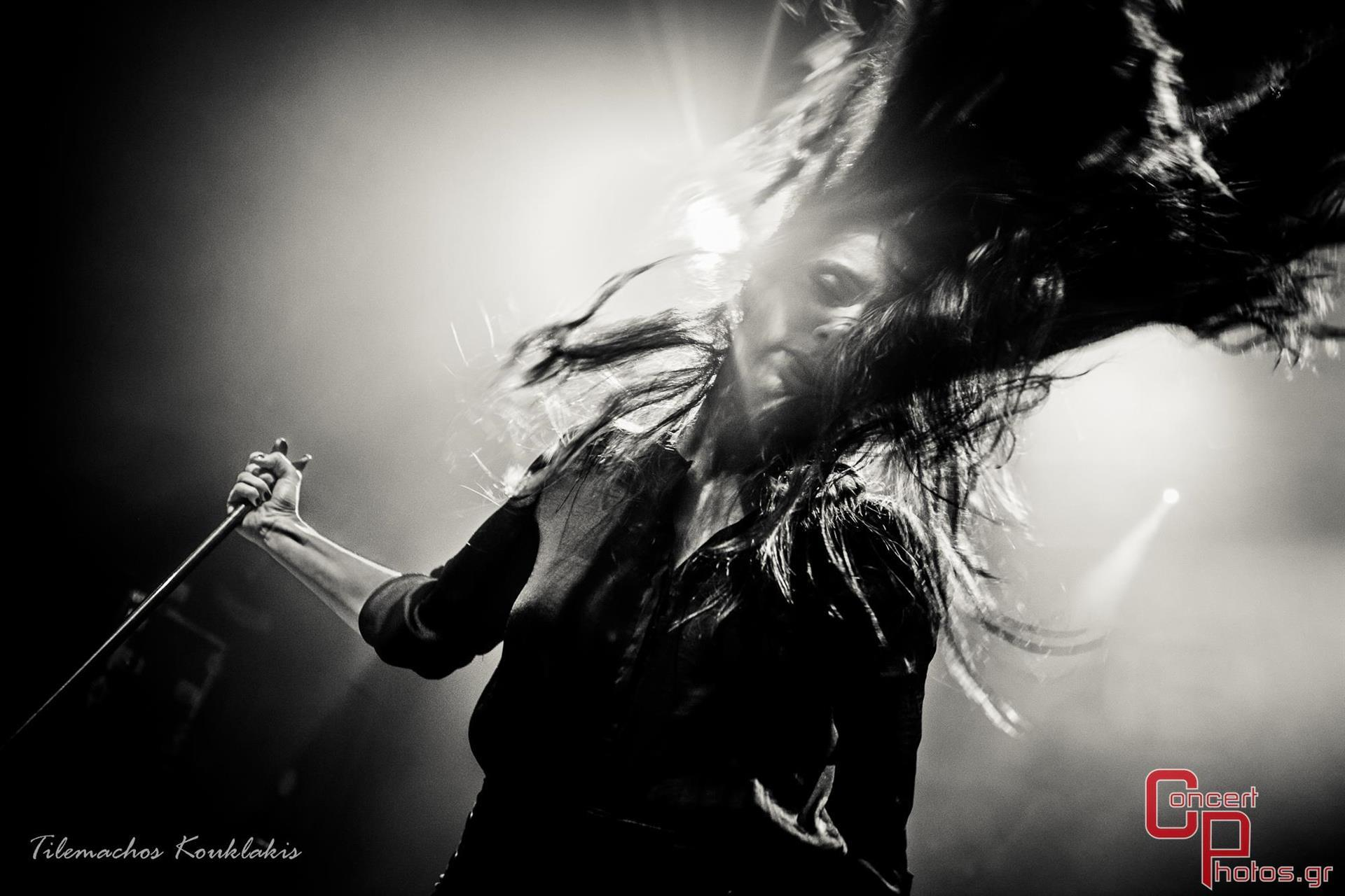 EPICA Jaded Star Fuzz Club-EPICA Jaded Star Fuzz Club photographer:  - Epica_04