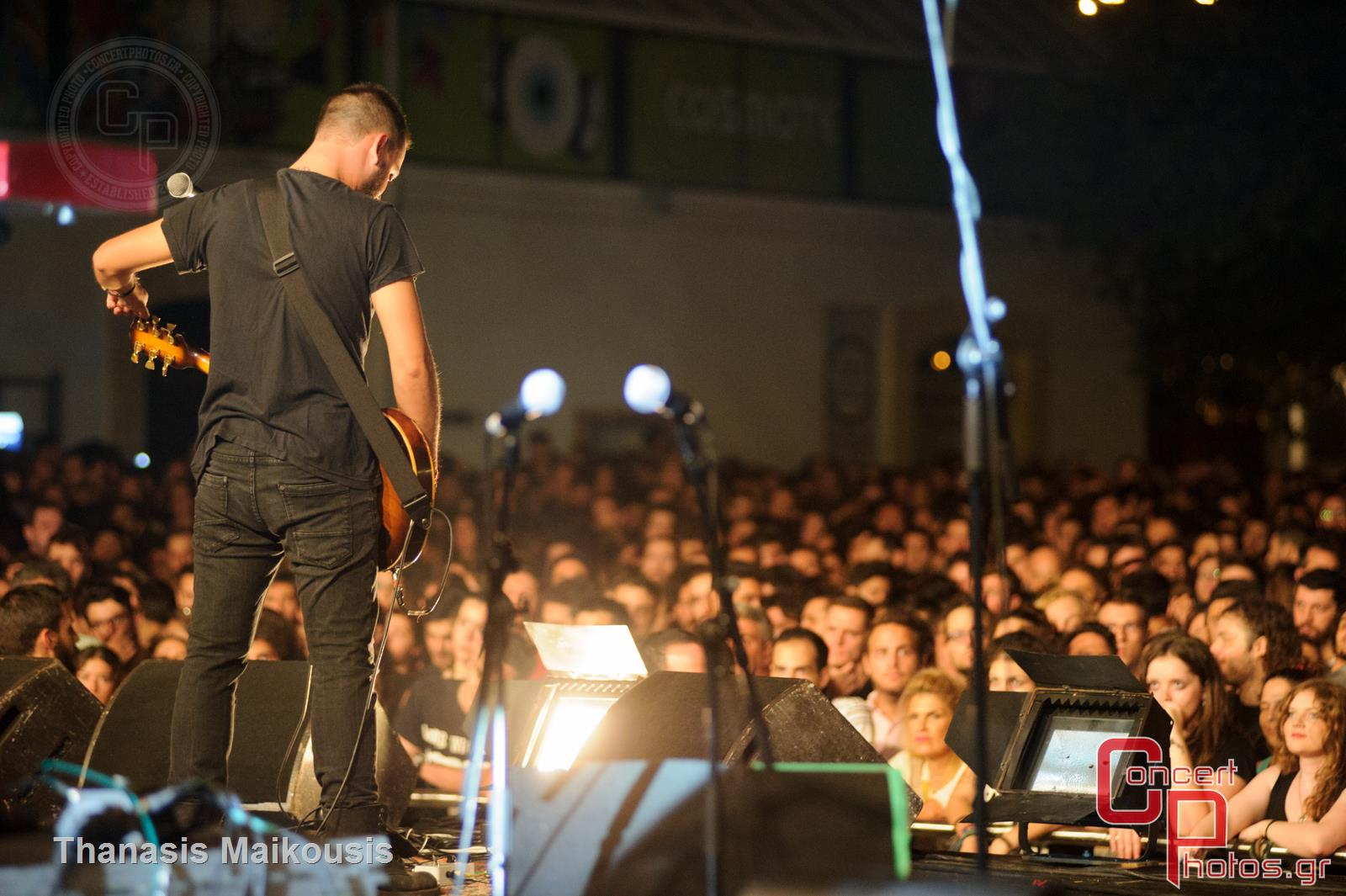 VIC-VIC-Technopolis photographer: Thanasis Maikousis - concertphotos_20150925_21_41_55