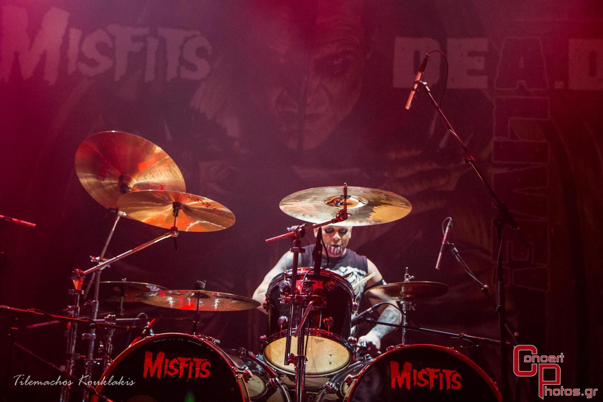 Misfits-Misfits - Fuzz photographer:  - IMG_4810