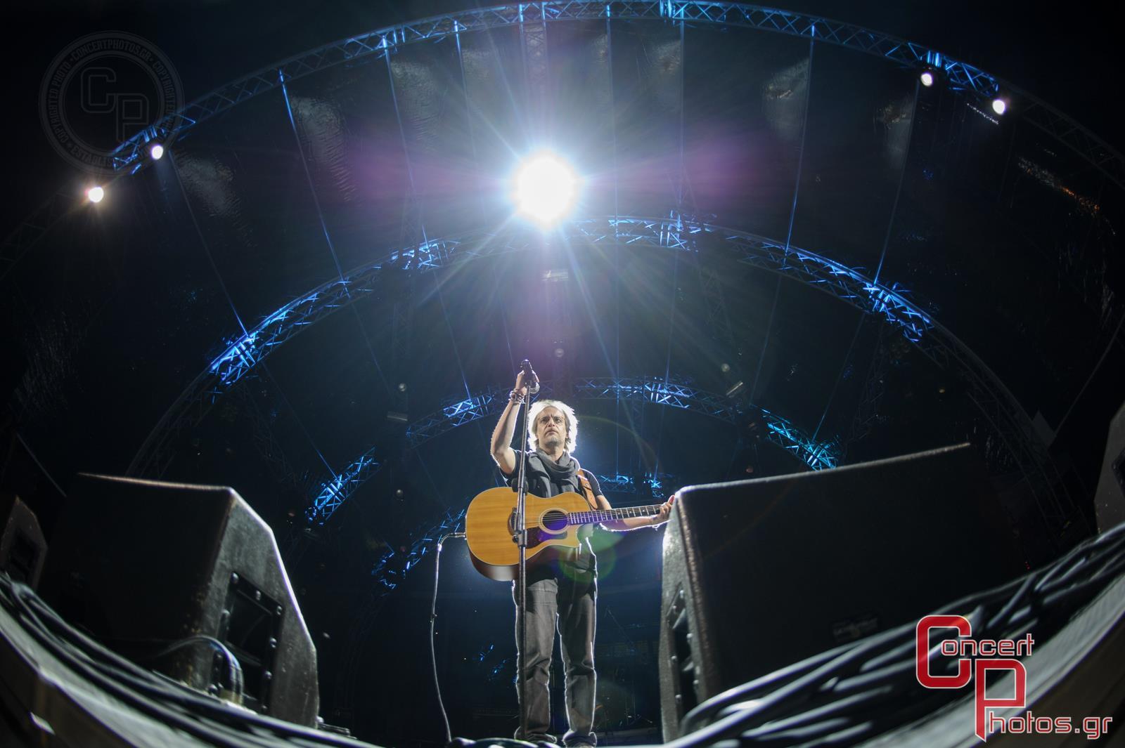 Μία συναυλία για τη Σχεδία 2014-Sxedia 2014 photographer:  - concertphotos_20140526_21_25_21