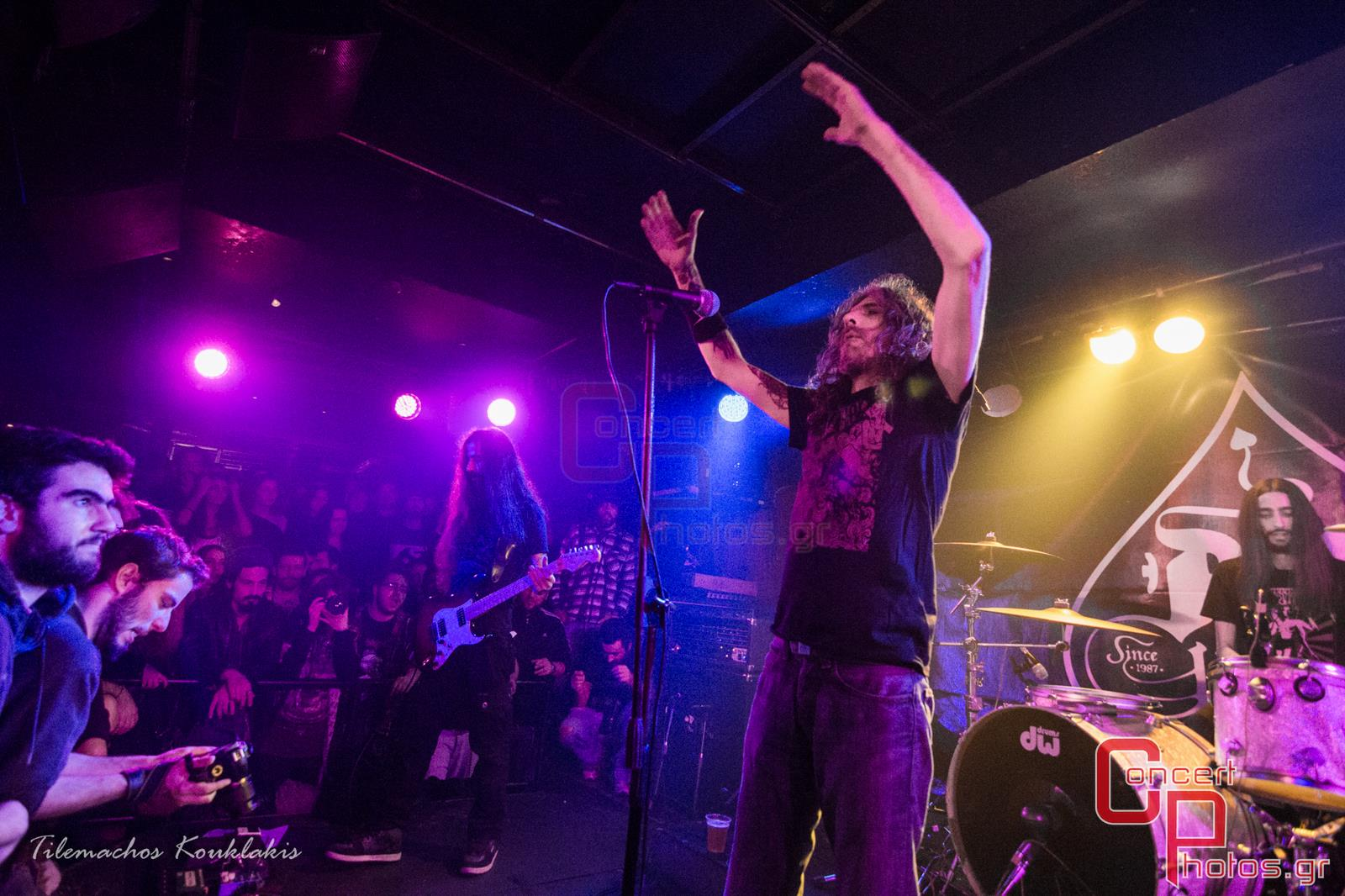 Nightstalker-Nightstalker AN Club photographer:  - concertphotos_-46