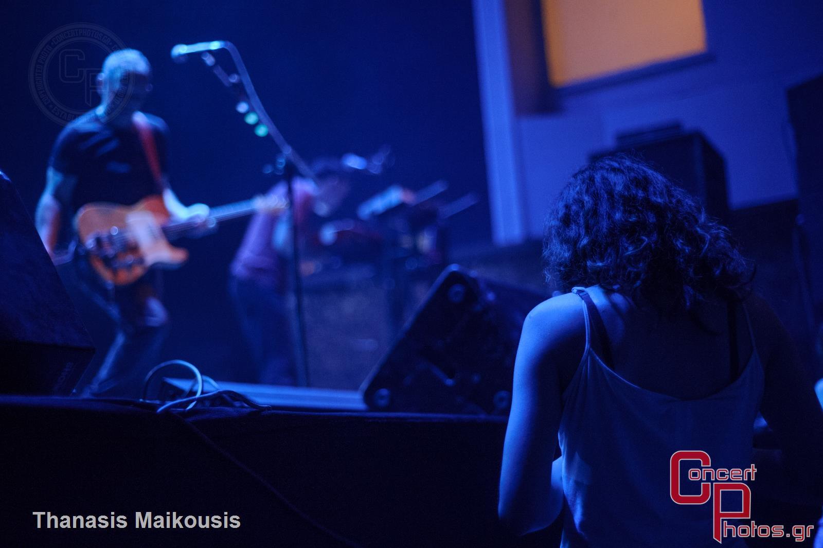 Παύλος Παυλίδης-Pavlidis-stage-volume1 photographer: Thanasis Maikousis - concertphotos_20140611_22_08_31