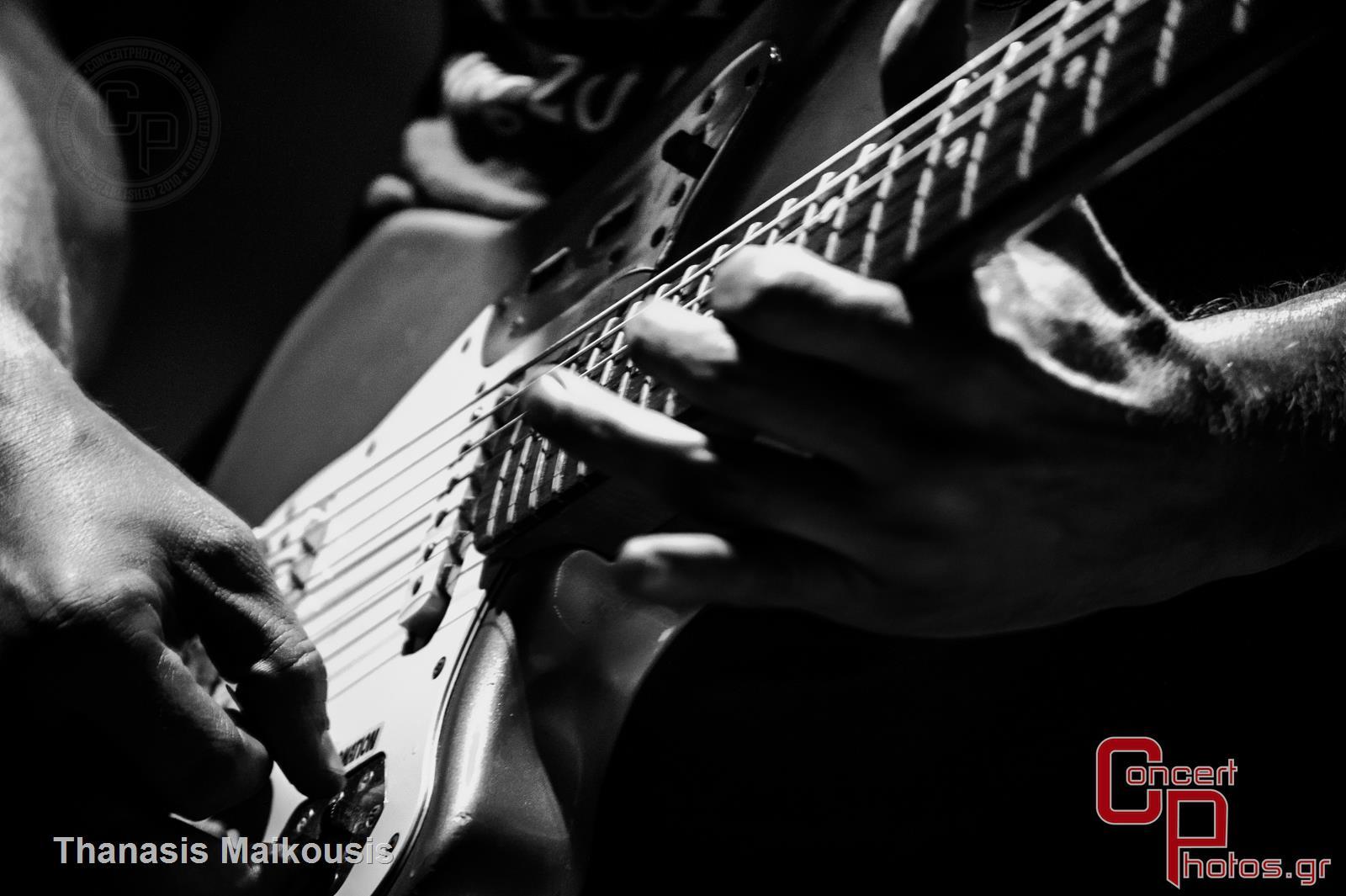 Παύλος Παυλίδης-Pavlidis-stage-volume1 photographer: Thanasis Maikousis - concertphotos_20140611_22_12_34