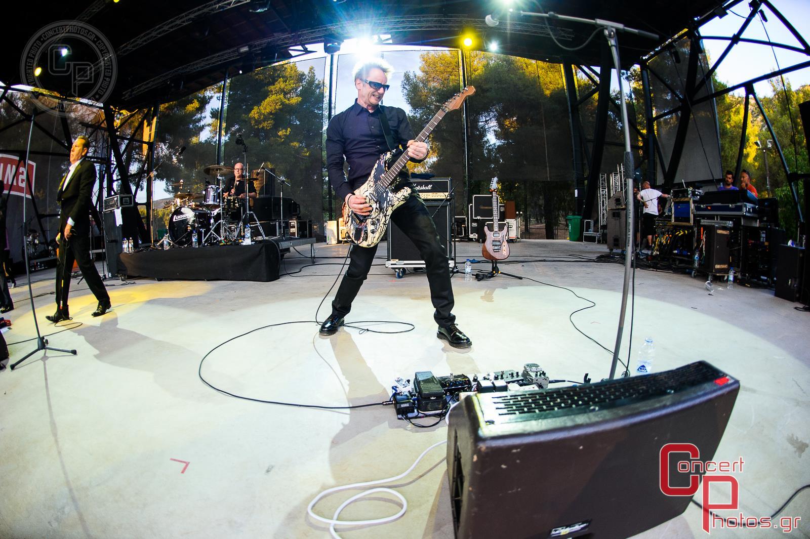 Rockwave 2014-Rockwave 2014 - Day 1 photographer:  - Rockwave-2014-69