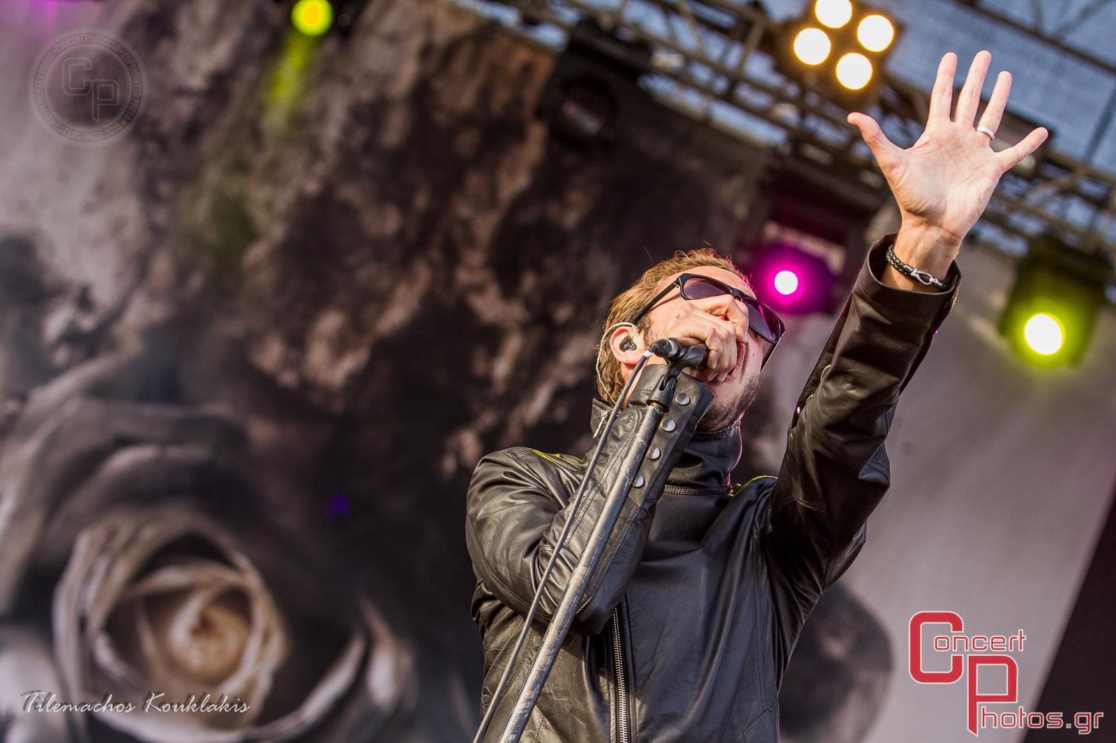 Ejekt Festival 2014-Ejekt Festival 2014 photographer:  - IMG_2960