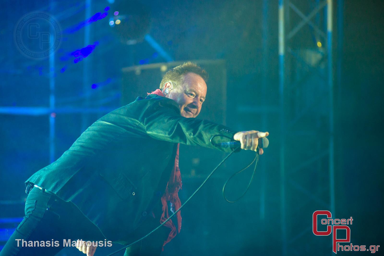 En Lefko 2014-En Lefko 2014 photographer: Thanasis Maikousis - concertphotos_20140620_22_53_25