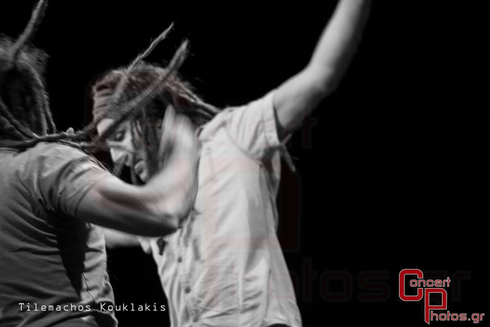 Locomondo- photographer:  - concertphotos_-5551