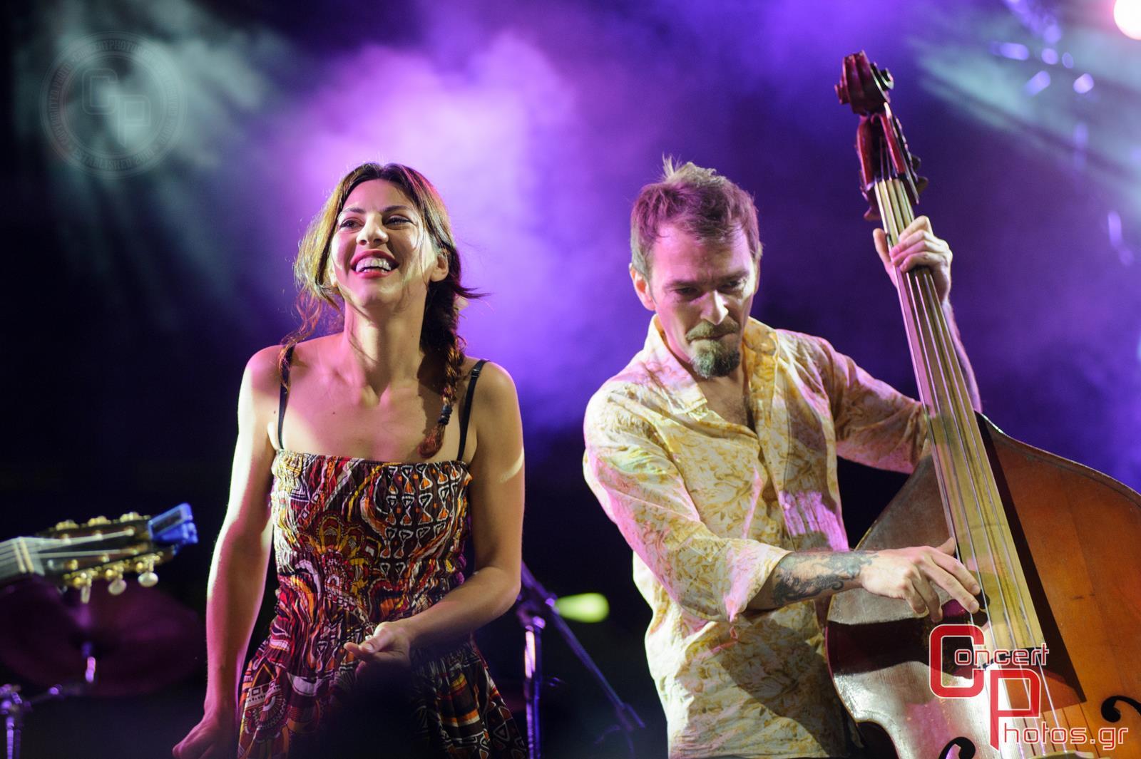 Μία συναυλία για τη Σχεδία 2014-Sxedia 2014 photographer:  - concertphotos_20140526_22_56_38