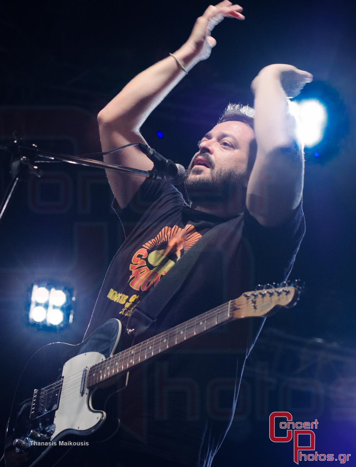 Locomondo-Locomondo 2013 Bolivar photographer: Thanasis Maikousis - concertphotos_-6284