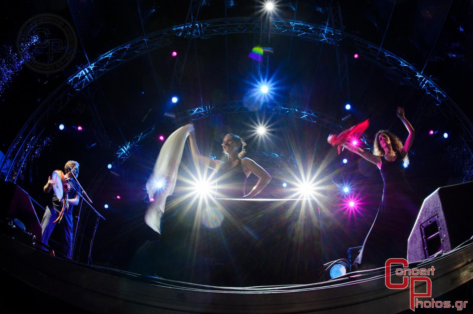 Μία συναυλία για τη Σχεδία 2014-Sxedia 2014 photographer:  - concertphotos_20140526_21_51_48
