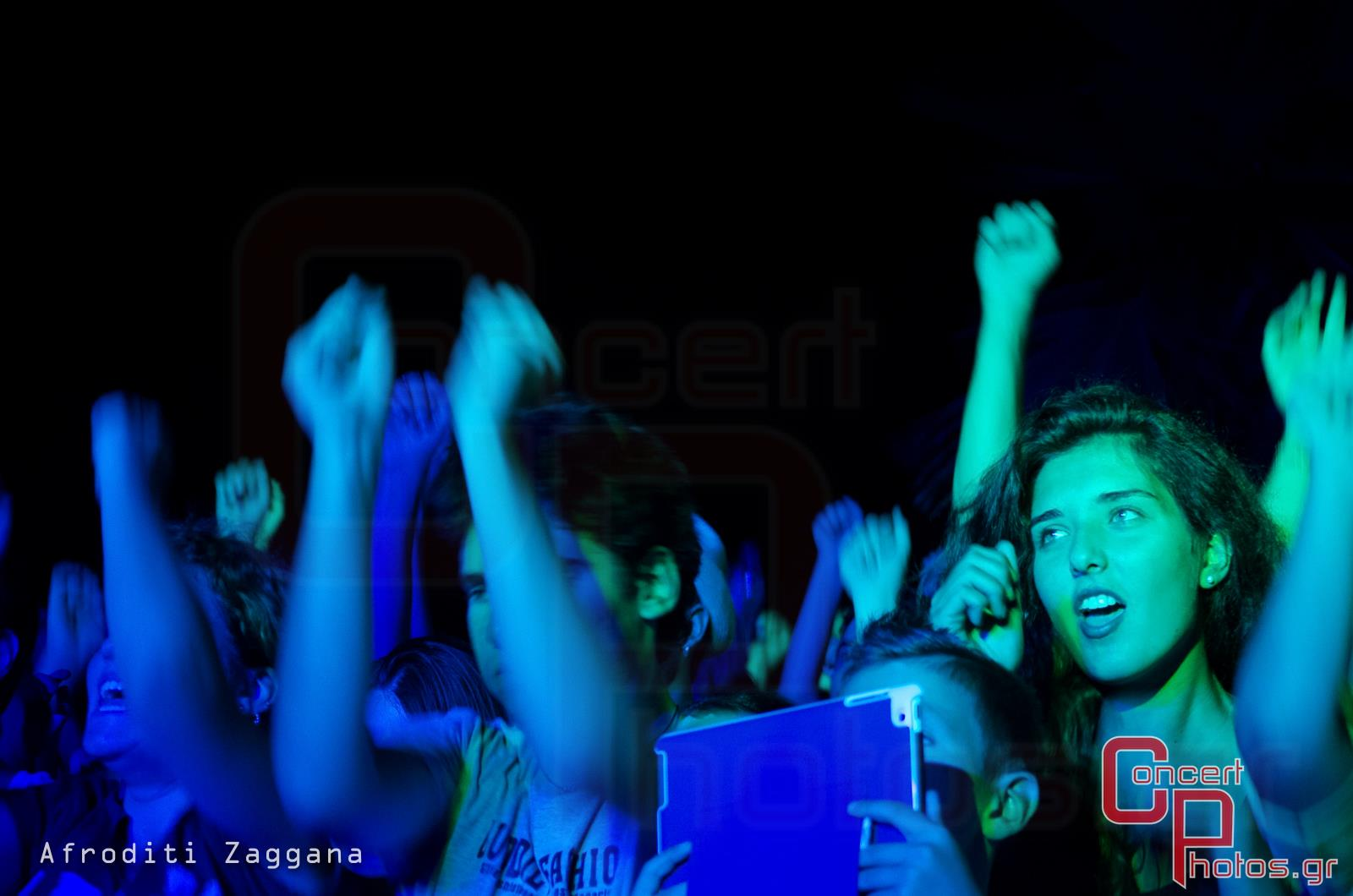 Locomondo- photographer:  - concertphotos_-8873