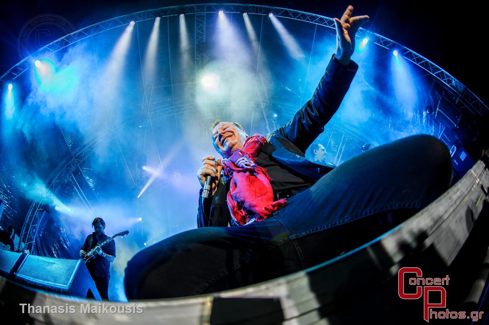 En Lefko 2014-En Lefko 2014 photographer: Thanasis Maikousis - concertphotos_20140620_22_39_44