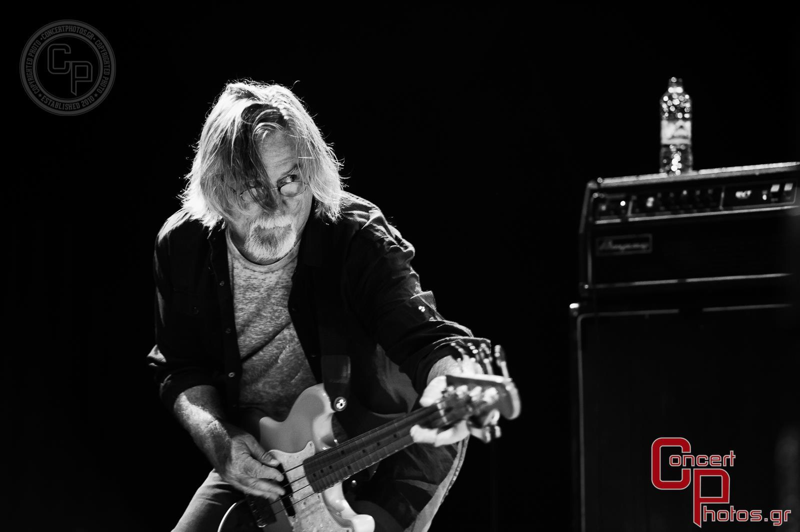 Rockwave 2014-Rockwave 2014 - Day 1 photographer:  - Rockwave-2014-120