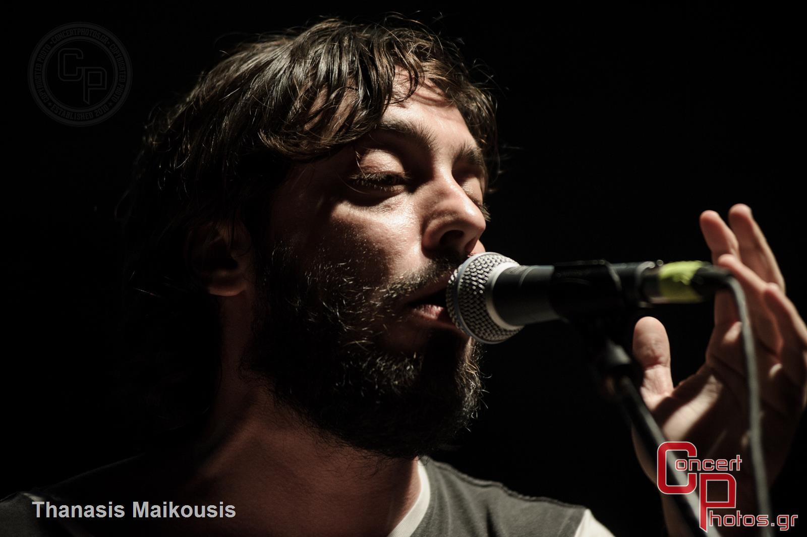 En Lefko 2014-En Lefko 2014 photographer: Thanasis Maikousis - concertphotos_20140620_22_06_33
