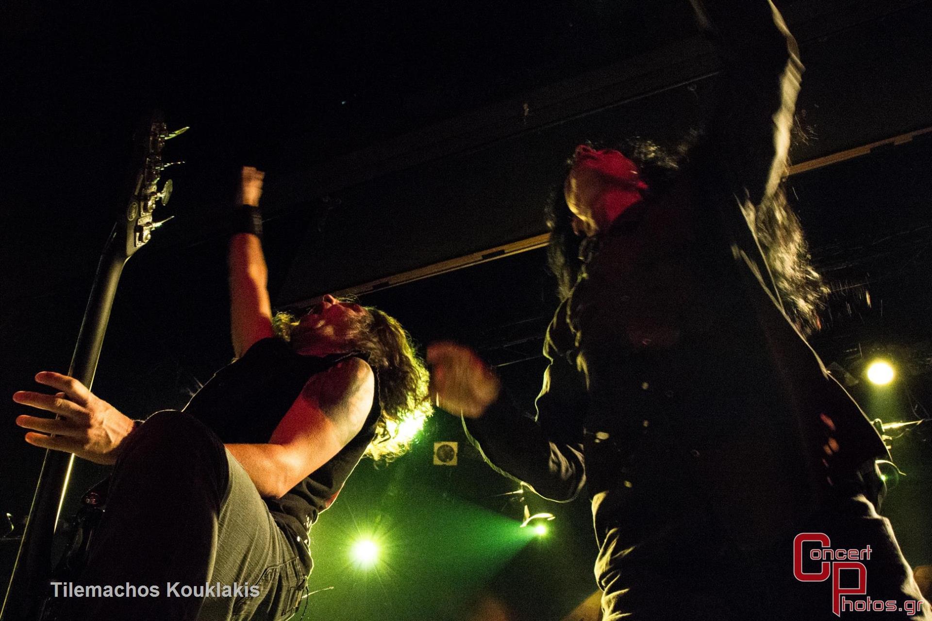 Anthrax-Anthrax photographer: Tilemachos Kouklakis - IMG_1454