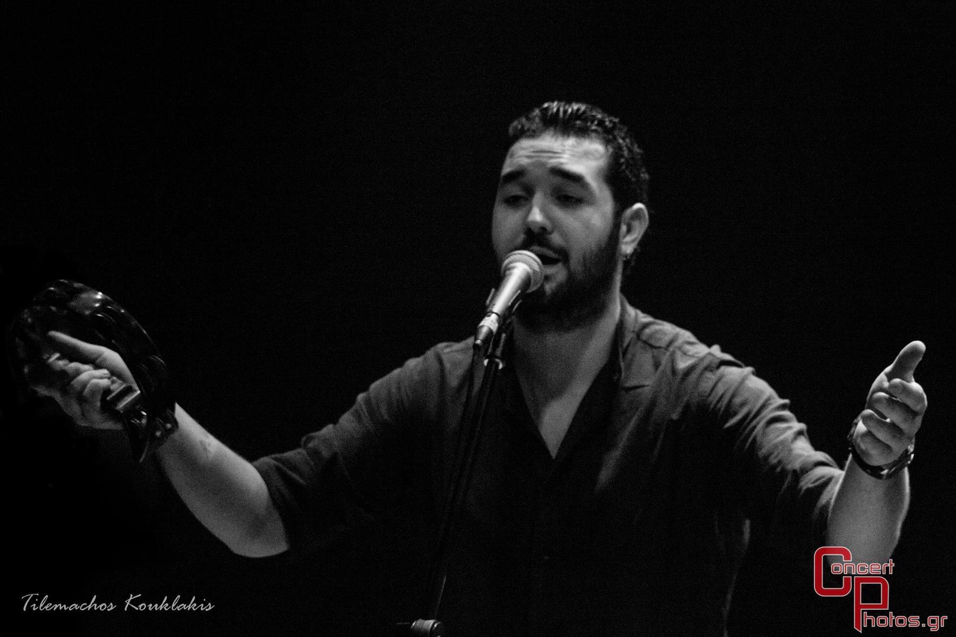 Βασίλης Πασλίδης-Vasilis Paslidi STN photographer:  - IMG_4007