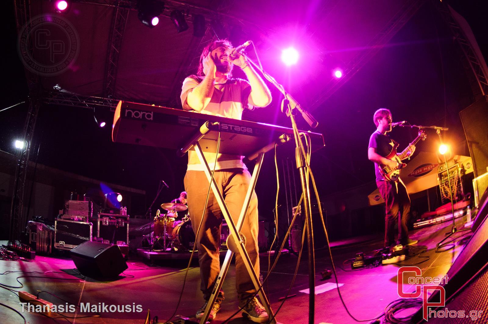 En Lefko 2014-En Lefko 2014 photographer: Thanasis Maikousis - concertphotos_20140620_22_15_31