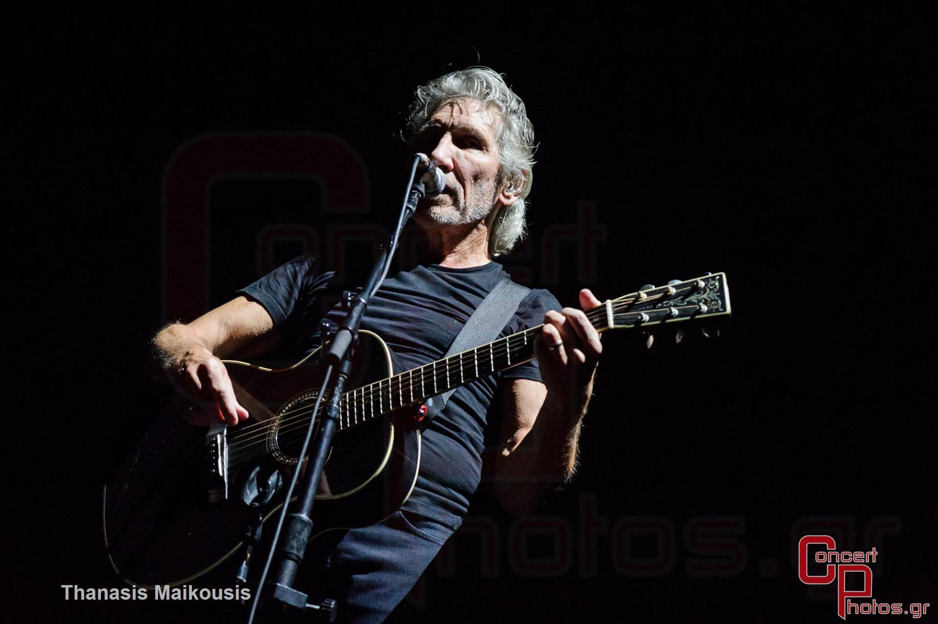 Roger Waters - The Wall-Roger Waters The Wall 2013 Athens Olympic Stadium photographer: Thanasis Maikousis - concertphotos_-2680