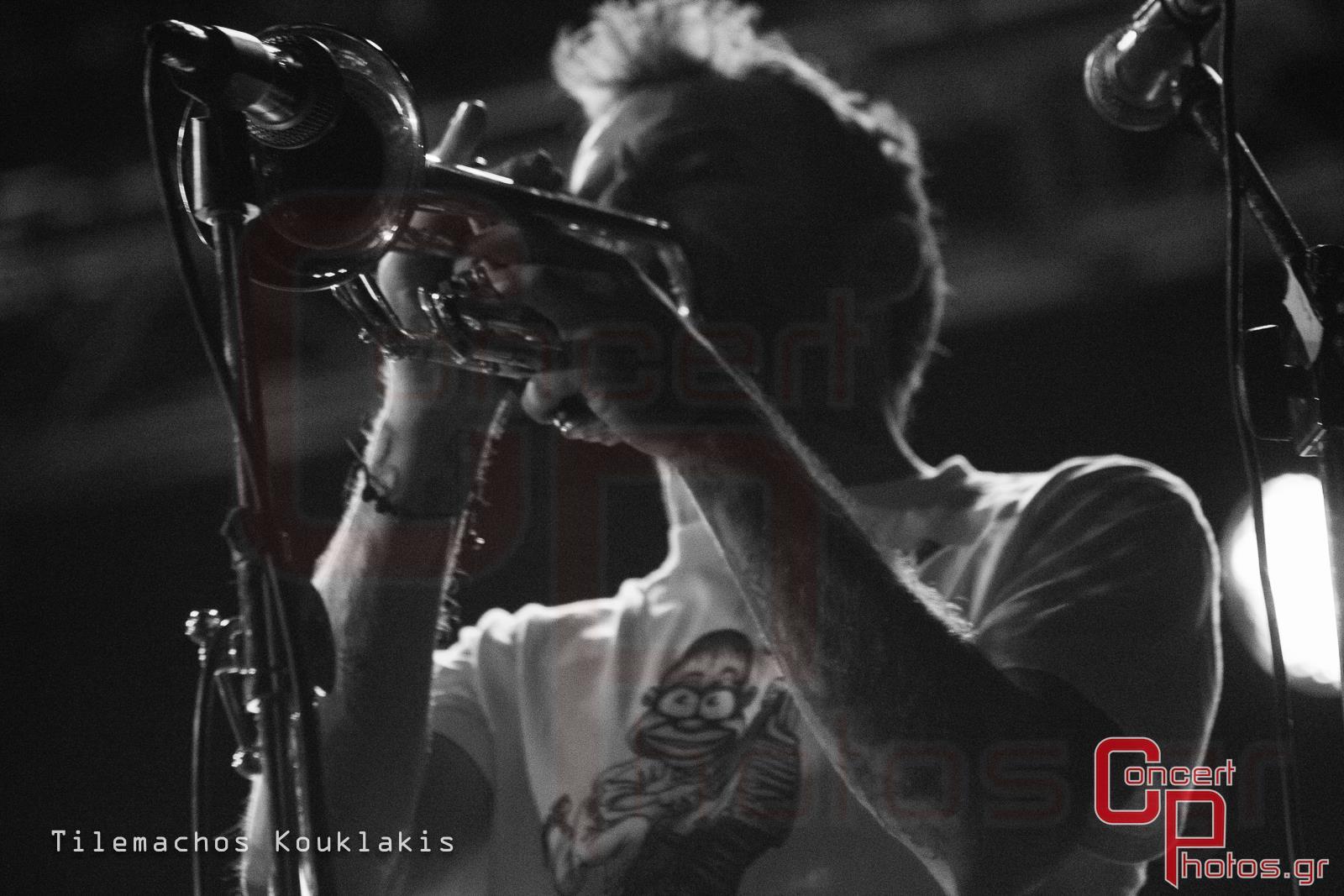 Locomondo- photographer:  - concertphotos_-5519