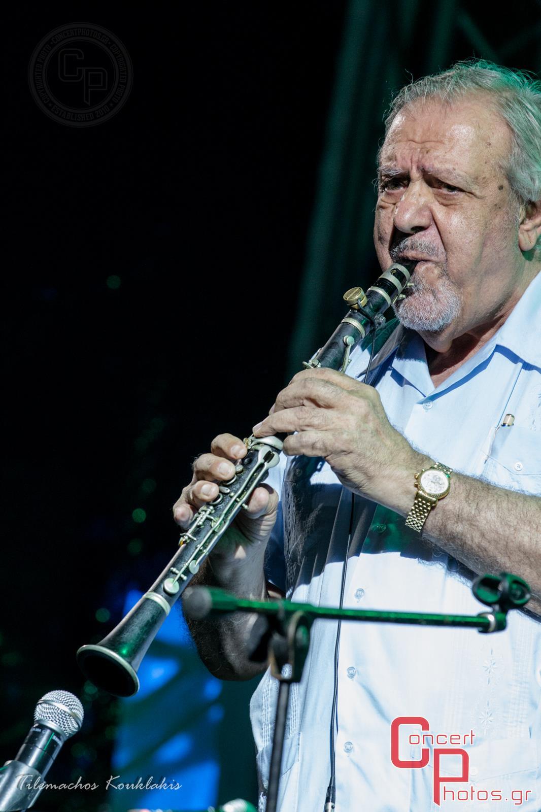 Μία συναυλία για τη Σχεδία 2014-Sxedia 2014 photographer:  - concertphotos_20140530_20_13_30-7