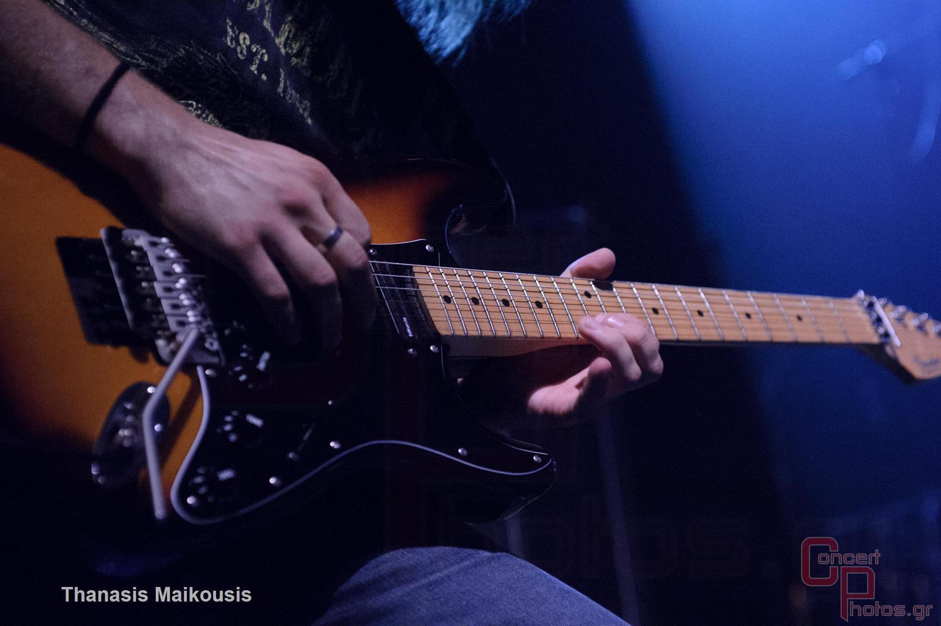 Stratovarius-