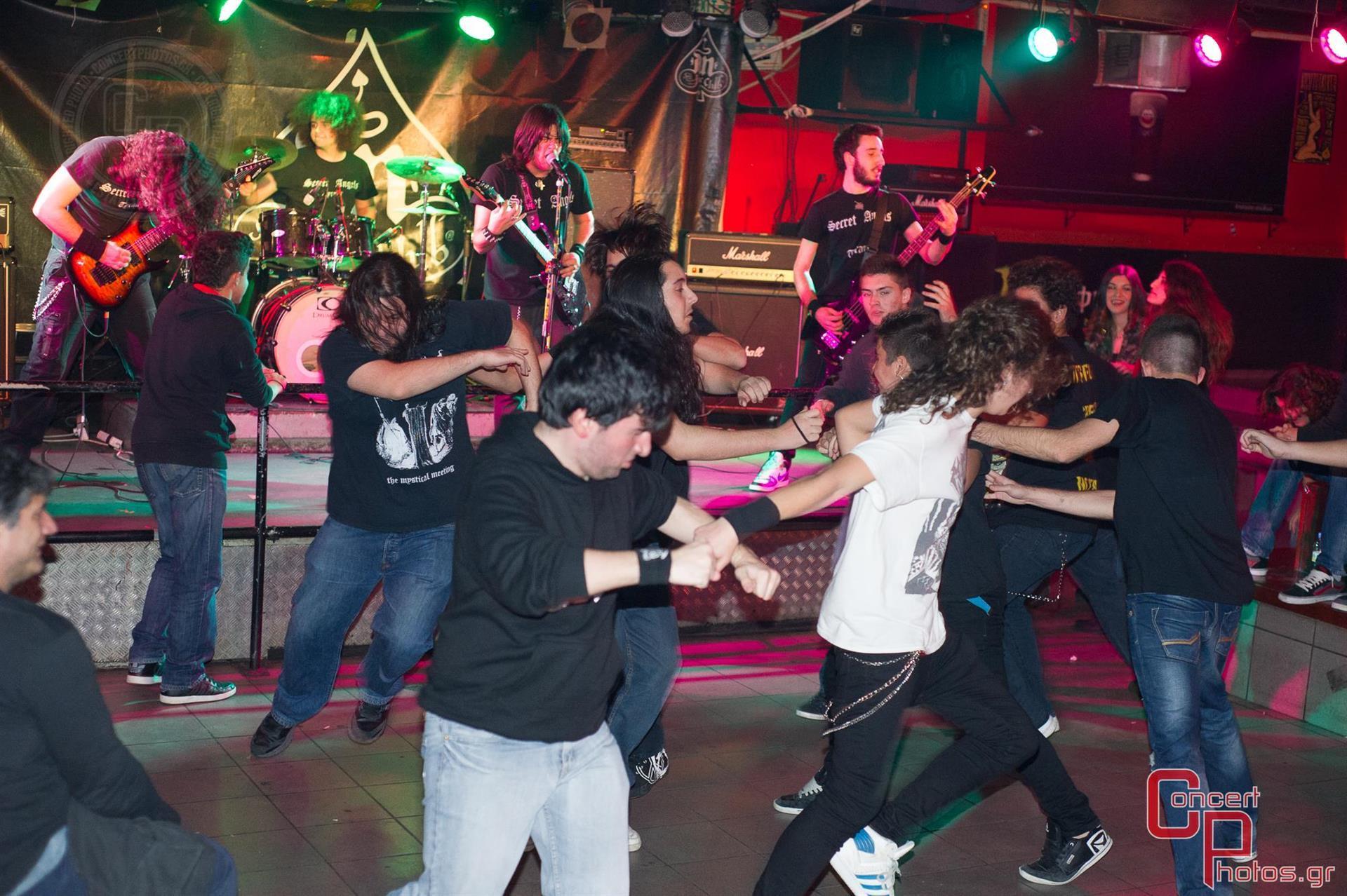 Battle Of The Bands Athens - Leg 3- photographer:  - ConcertPhotos - 20150104_2336_47