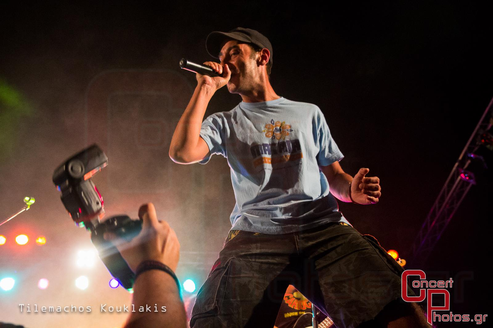 Locomondo- photographer:  - concertphotos_-6101
