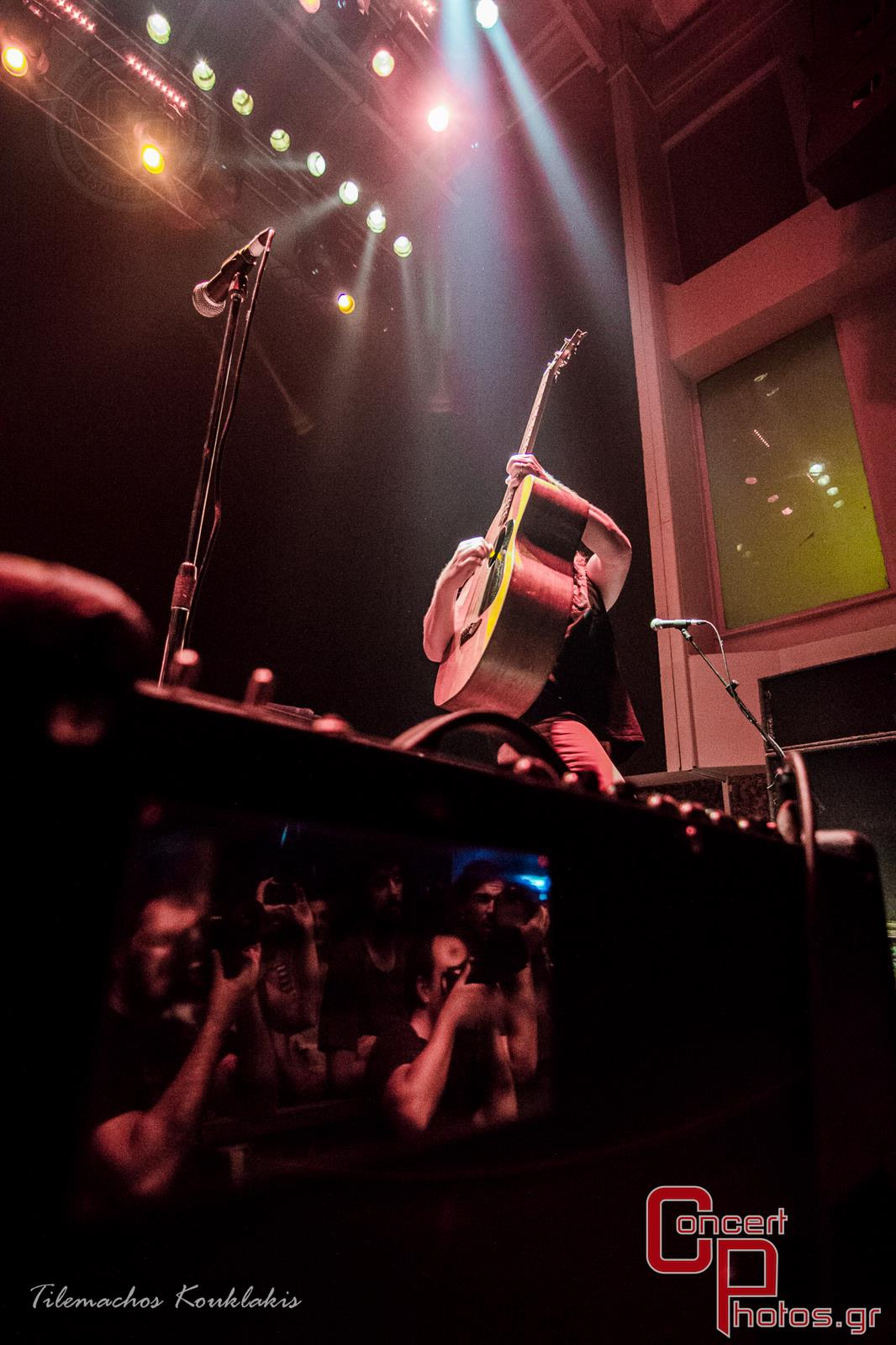 Violent Femmes-Violent Femmes photographer:  - concertphotos_20140619_00_43_55-7
