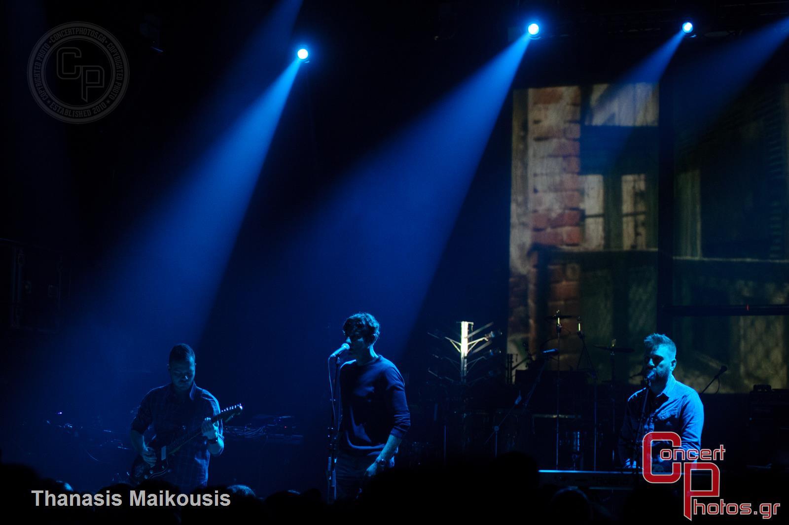 Sebastien Telier & Liebe-Sebastien Telier Liebe photographer: Thanasis Maikousis - concertphotos_20141107_22_53_46-2