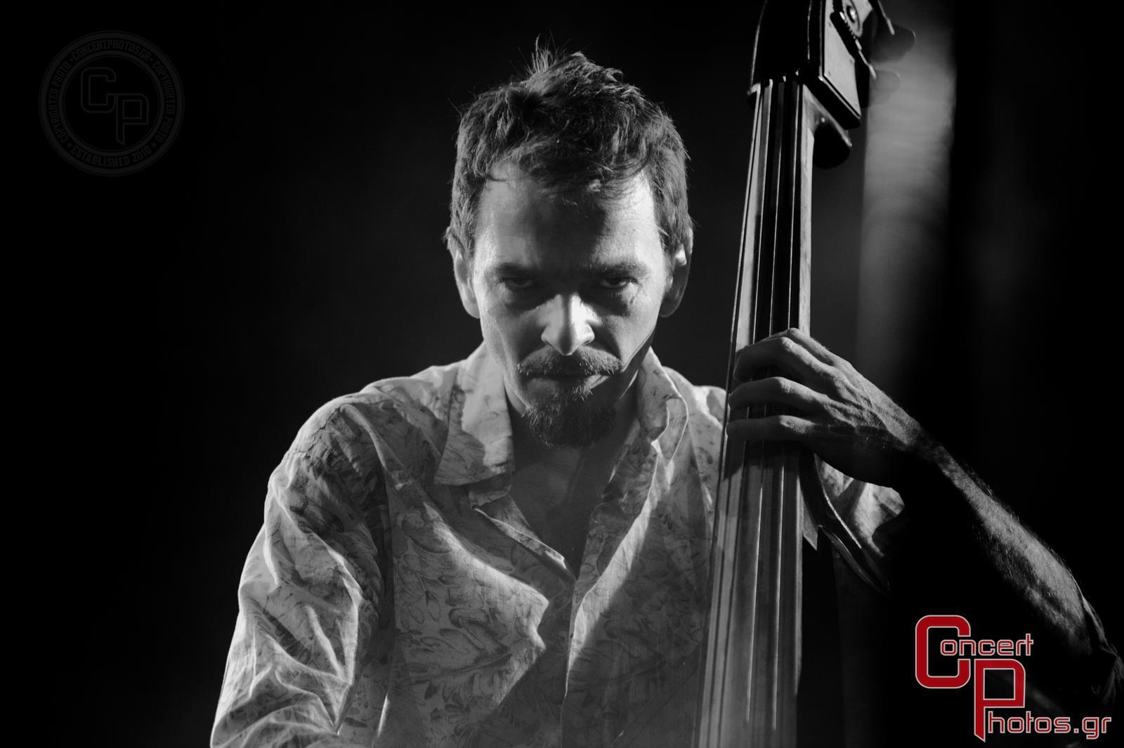 Μία συναυλία για τη Σχεδία 2014-Sxedia 2014 photographer:  - concertphotos_20140526_22_51_02