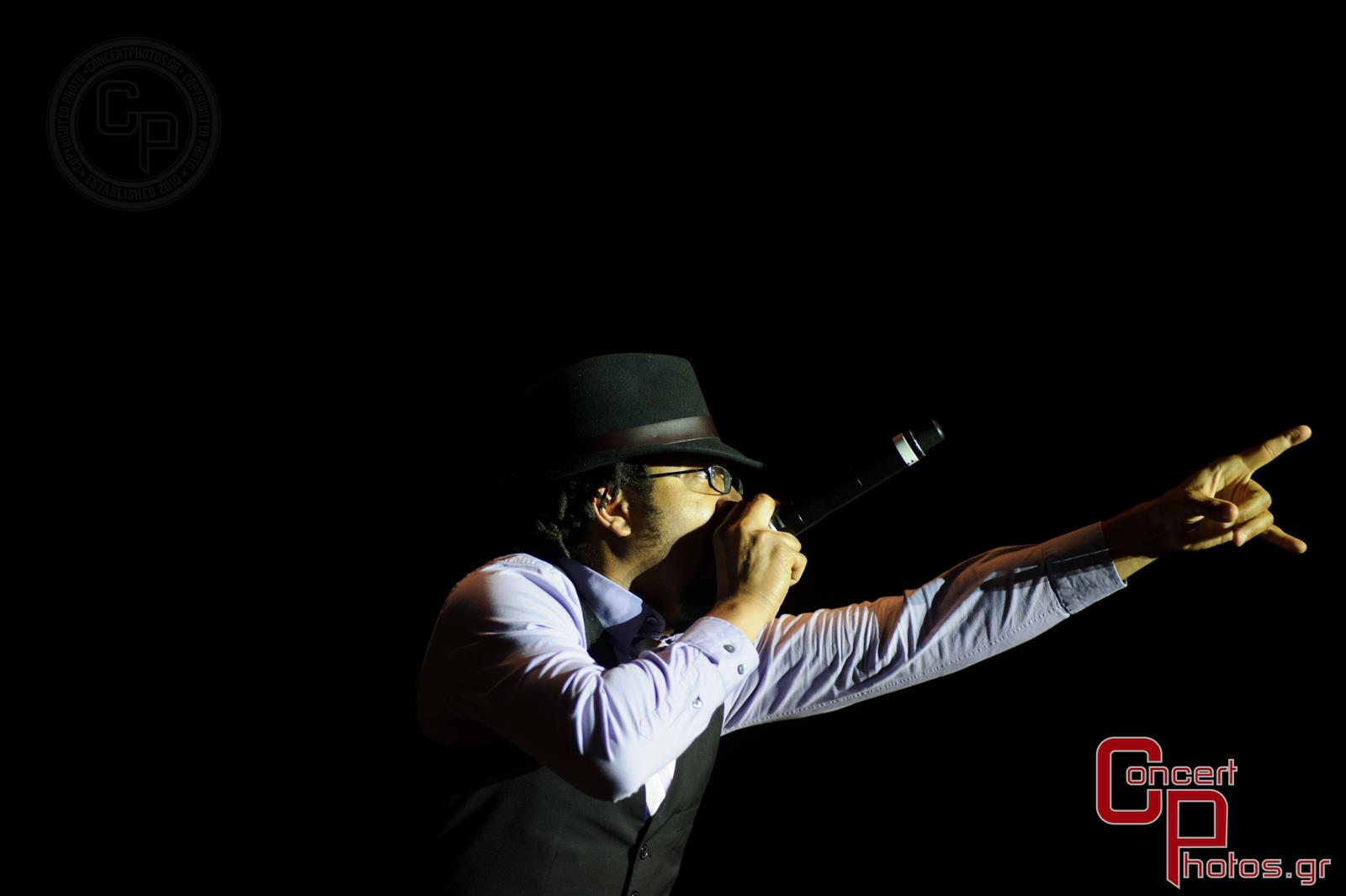 Thievery Corporation Imam Baildi Boogie Belgique Penny And The Swingin' Cats-Thievery Corporation Imam Baildi Boogie Belgique Penny And The Swingin' Cats photographer:  - concertphotos_20140617_23_30_10
