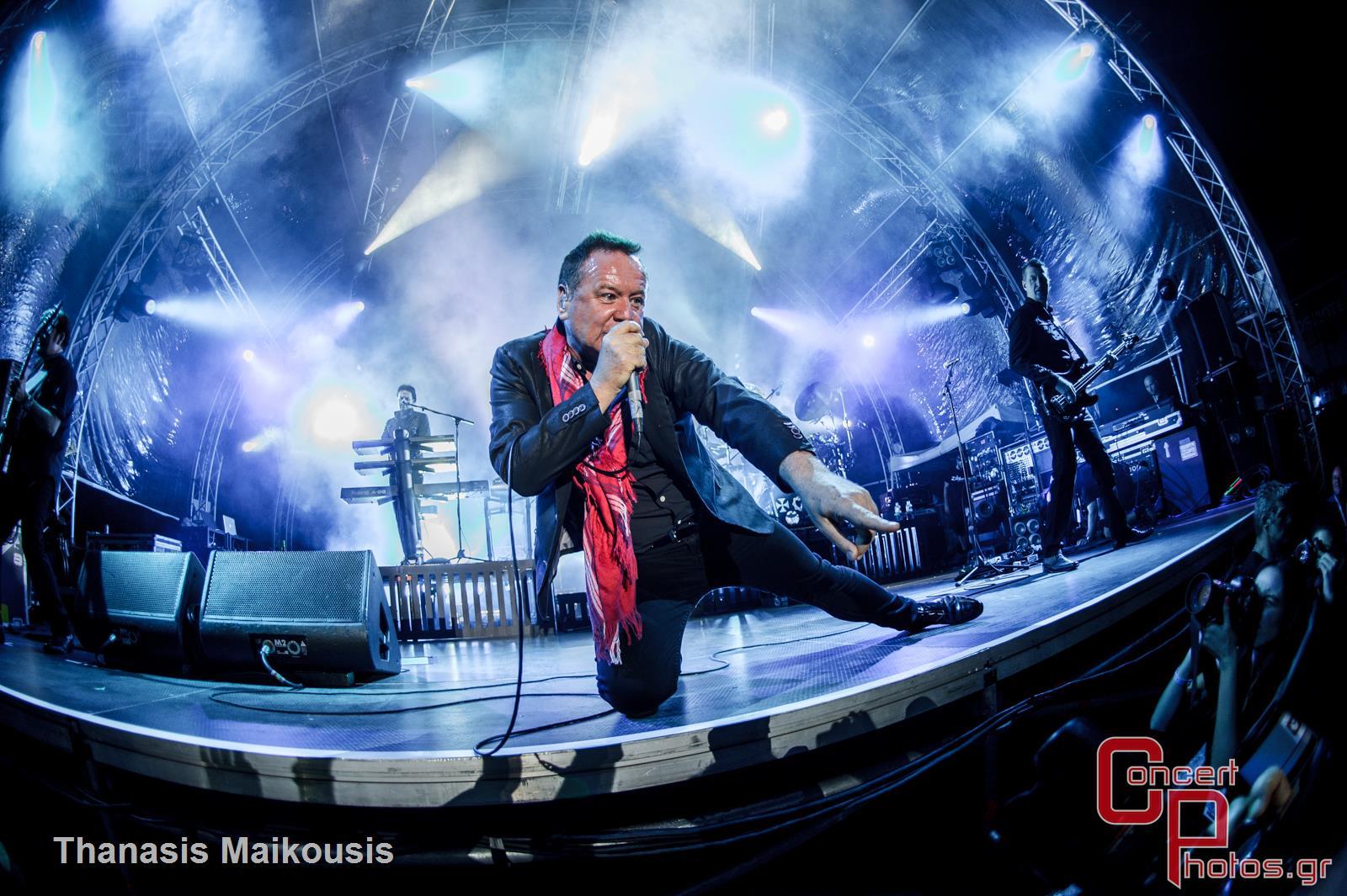 En Lefko 2014-En Lefko 2014 photographer: Thanasis Maikousis - concertphotos_20140620_22_39_53