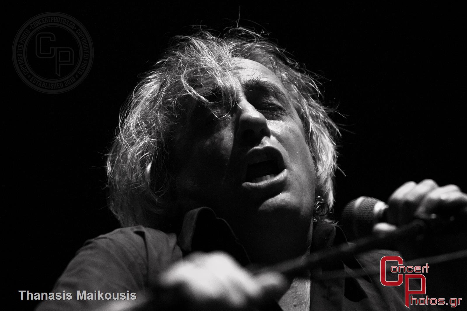 Γιάννης Αγγελάκας-Giannis Aggelakas Stage volume 1 photographer: Thanasis Maikousis - _DSC1886
