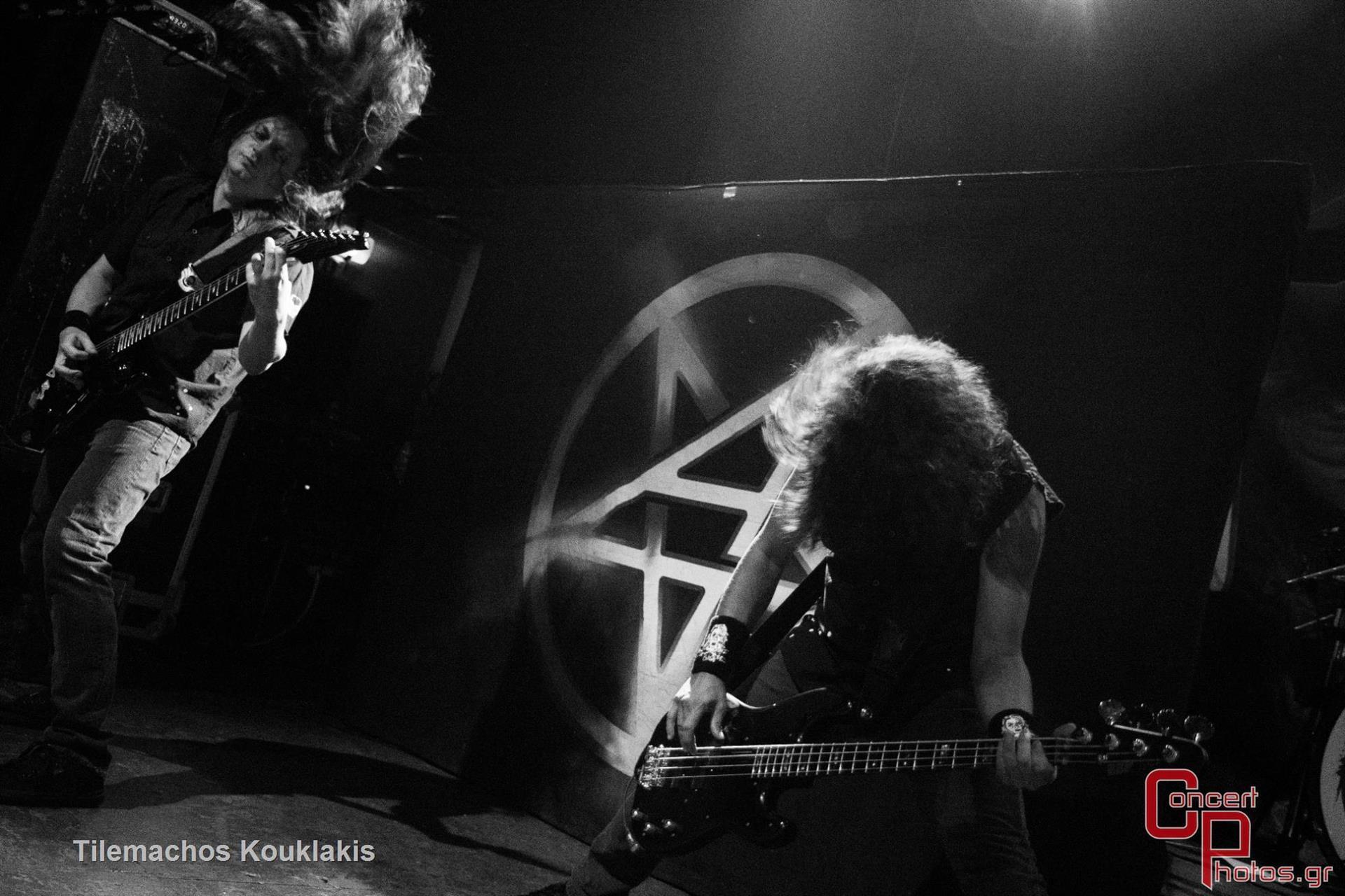 Anthrax-Anthrax photographer: Tilemachos Kouklakis - IMG_1434