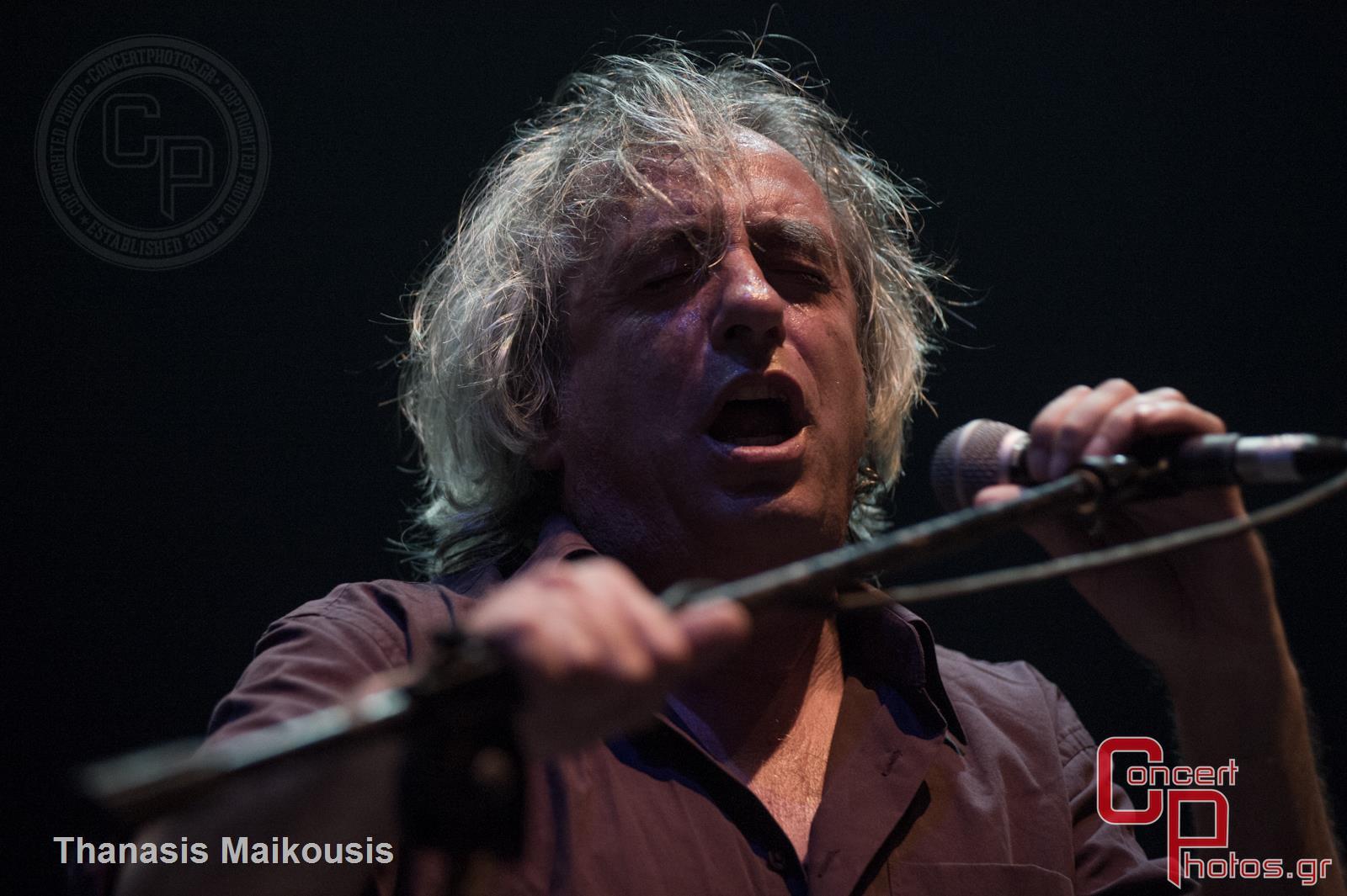 Γιάννης Αγγελάκας-Giannis Aggelakas Stage volume 1 photographer: Thanasis Maikousis - _DSC1872