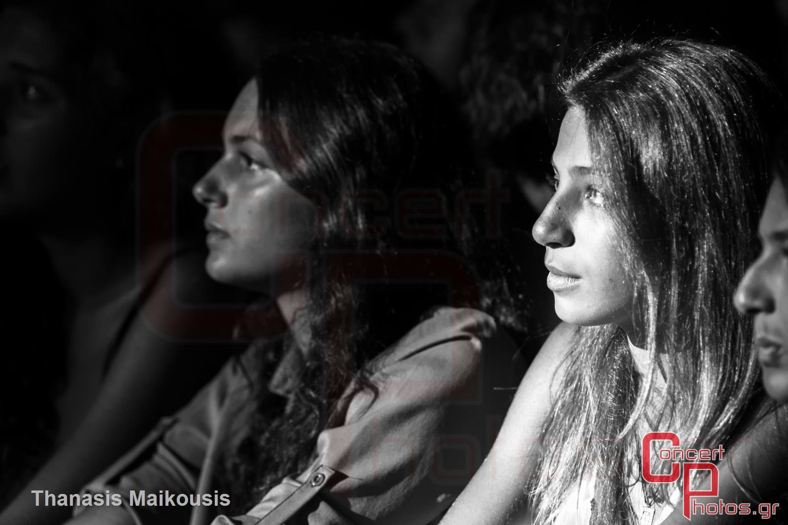 Locomondo-Locomondo 2013 Bolivar photographer: Thanasis Maikousis - concertphotos_-6119