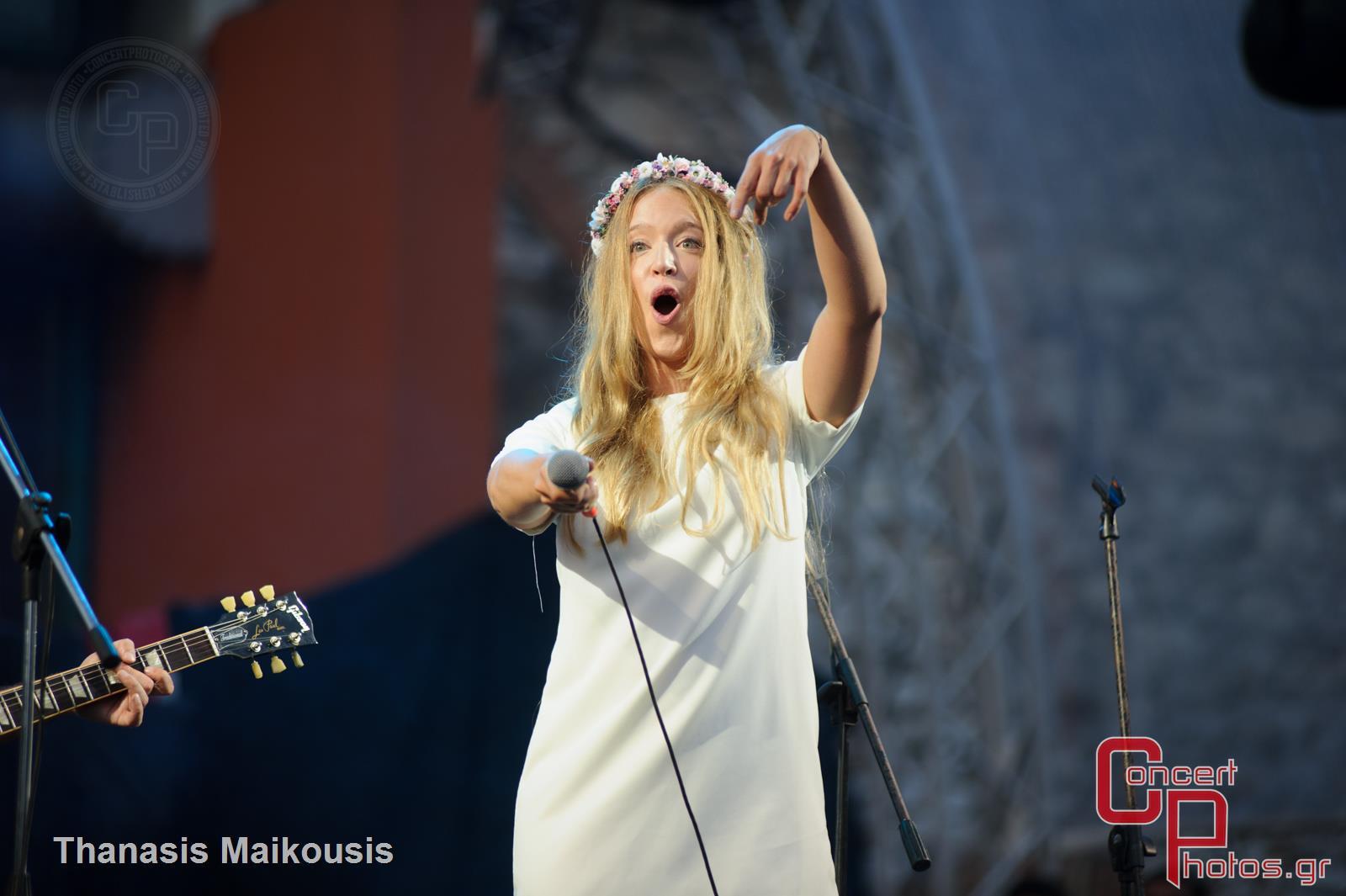 En Lefko 2014-En Lefko 2014 photographer: Thanasis Maikousis - concertphotos_20140620_20_19_28