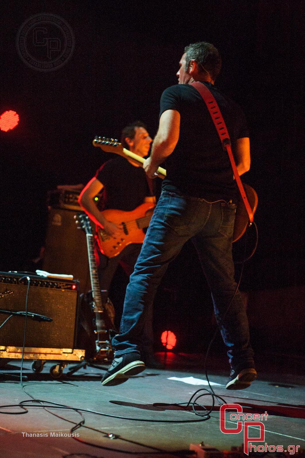 Παύλος Παυλίδης-Pavlidis-stage-volume1 photographer: Thanasis Maikousis - concertphotos_20140611_22_38_55